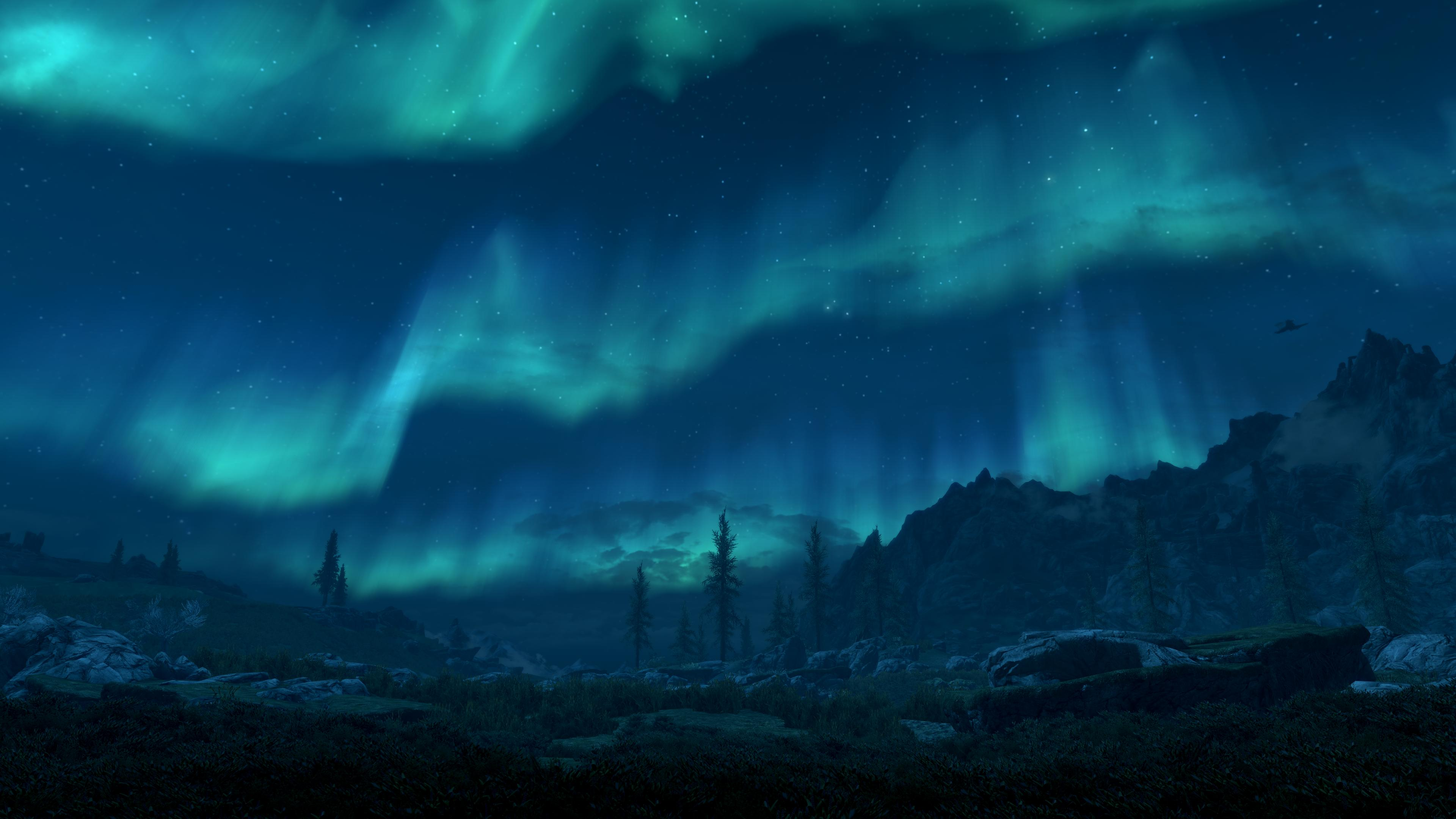 skyrim for android download, skyrim desktop backgrounds