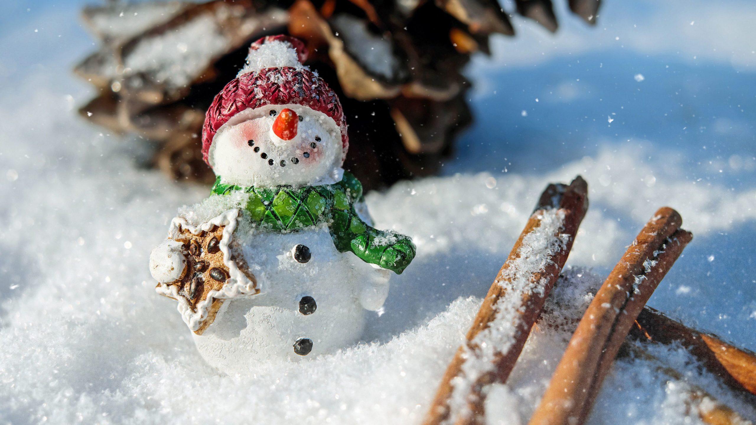 snow desktops photos