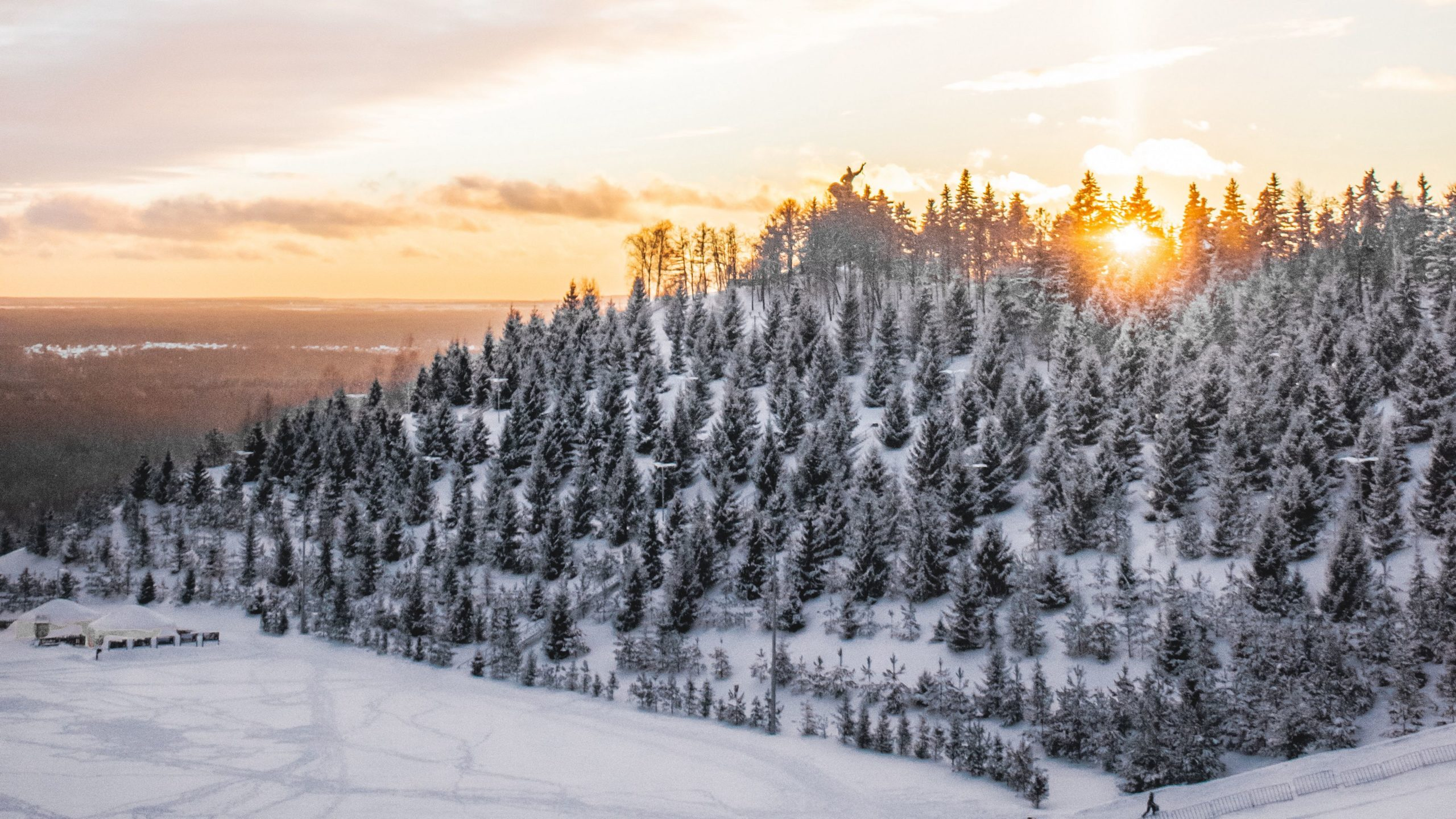 snow hd wallpapers 1080p