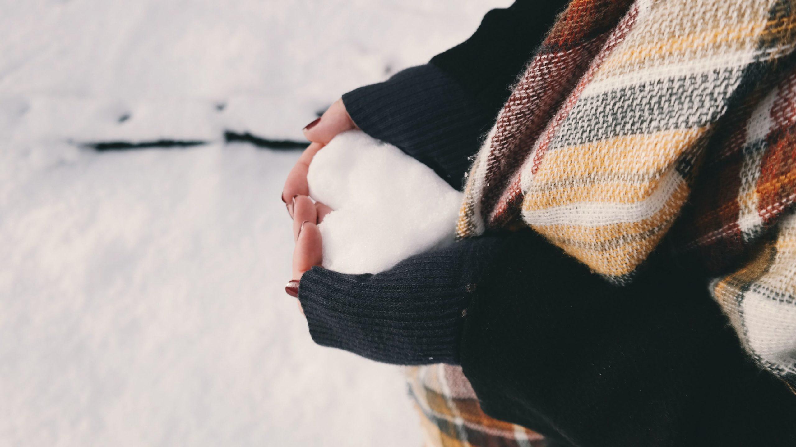 snow wallpaper 1920x1080