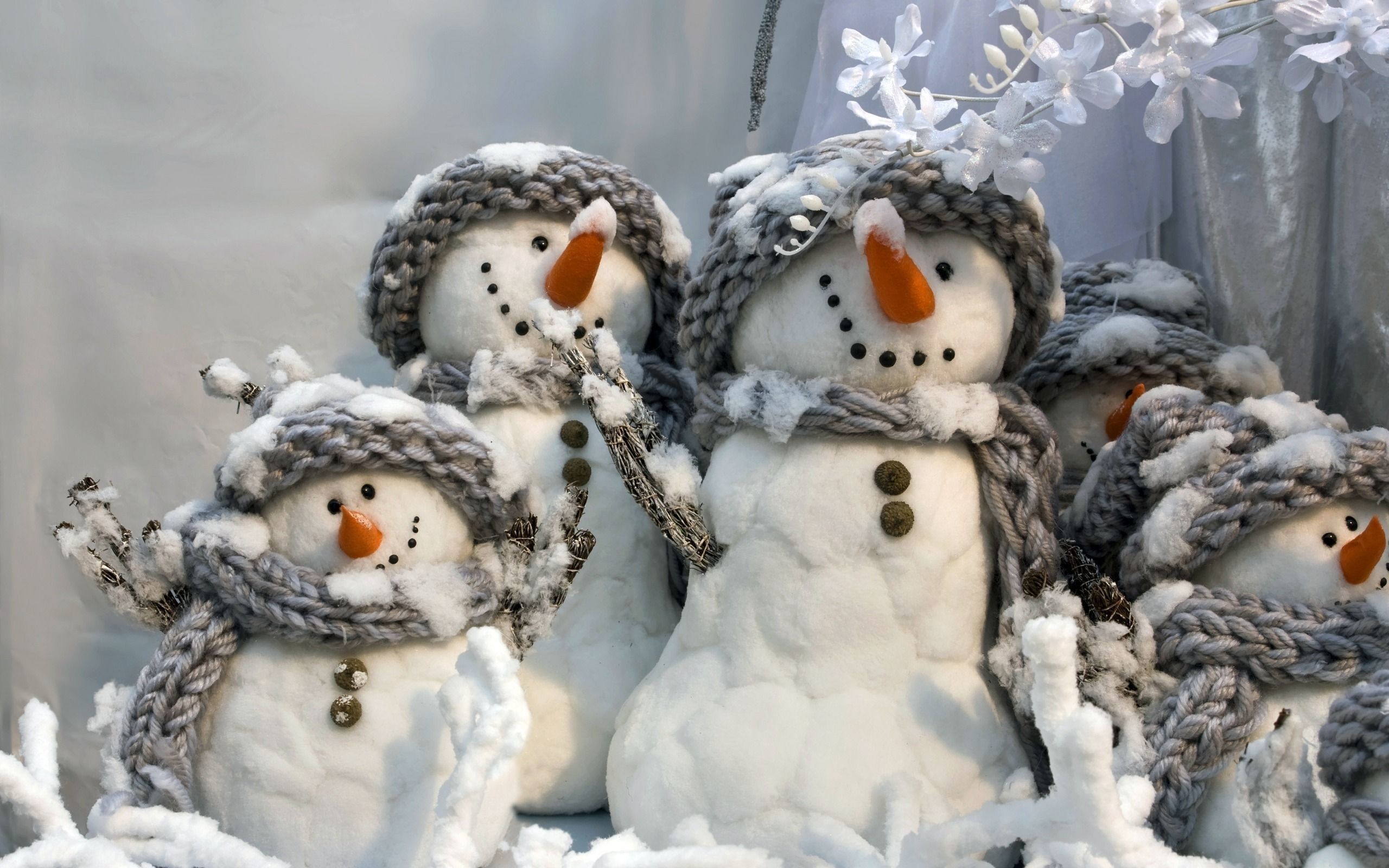 snowman pictures free