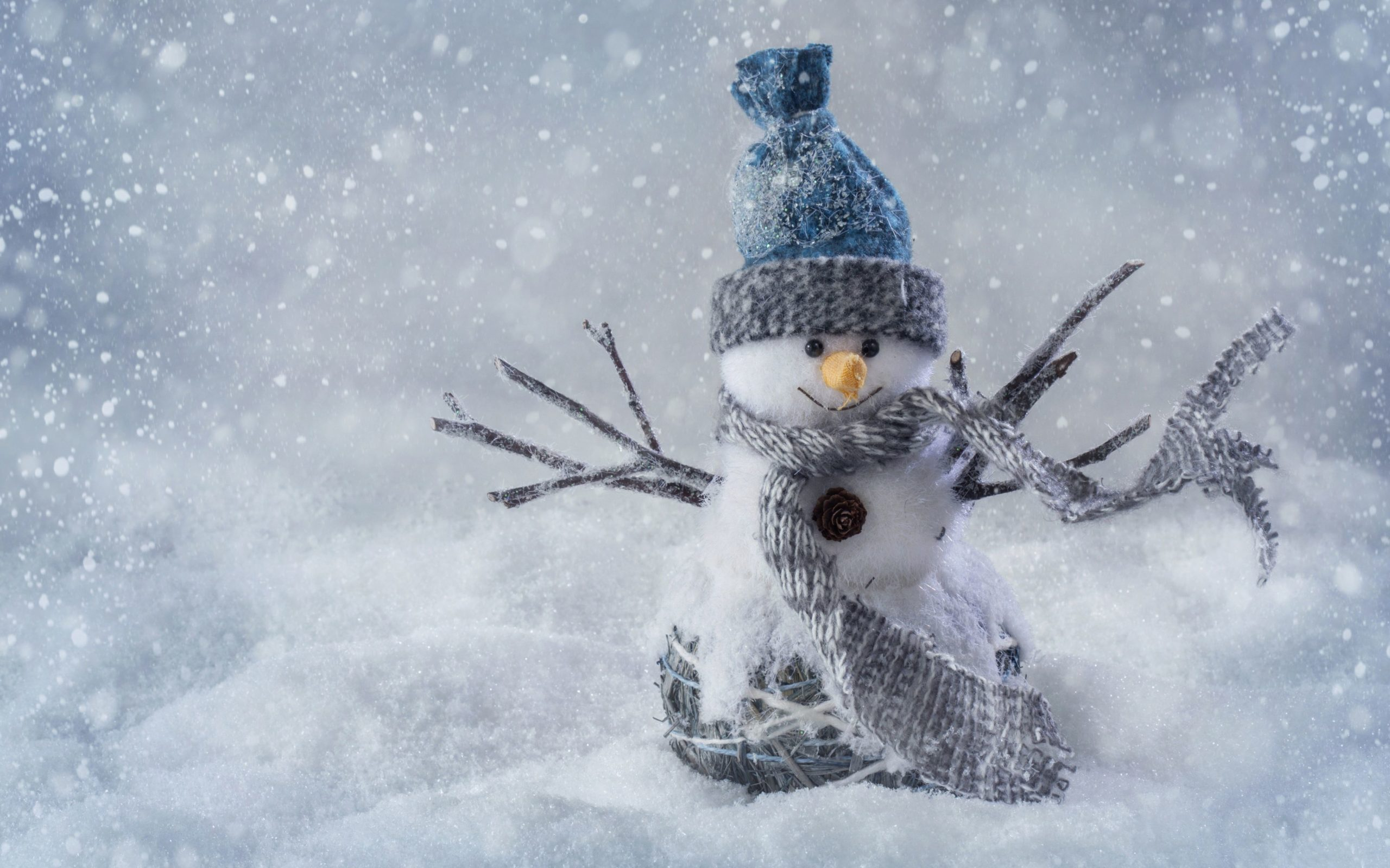 pictures of snowman hd