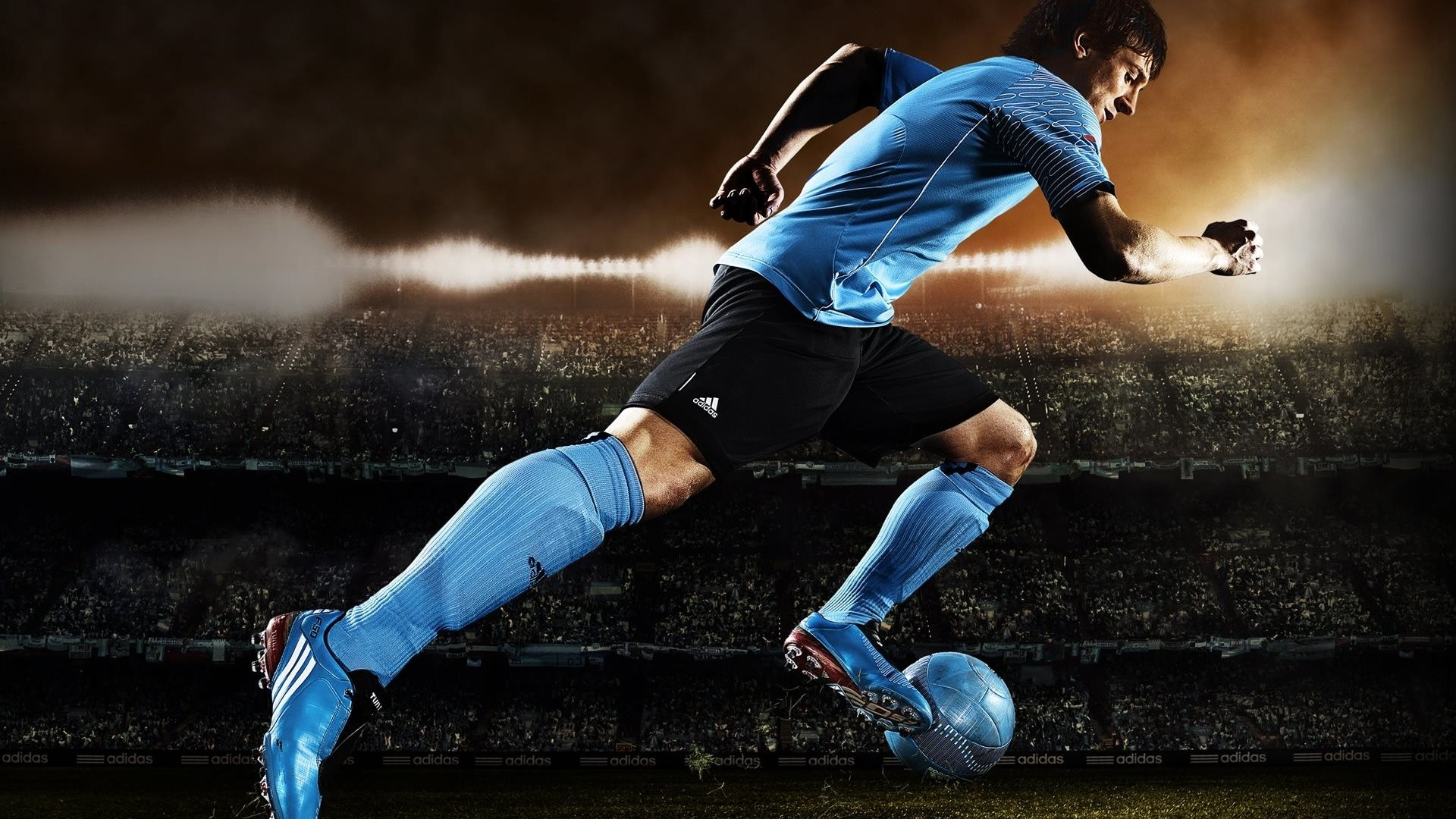 soccer players wallpapers hd, hd football wallpapers