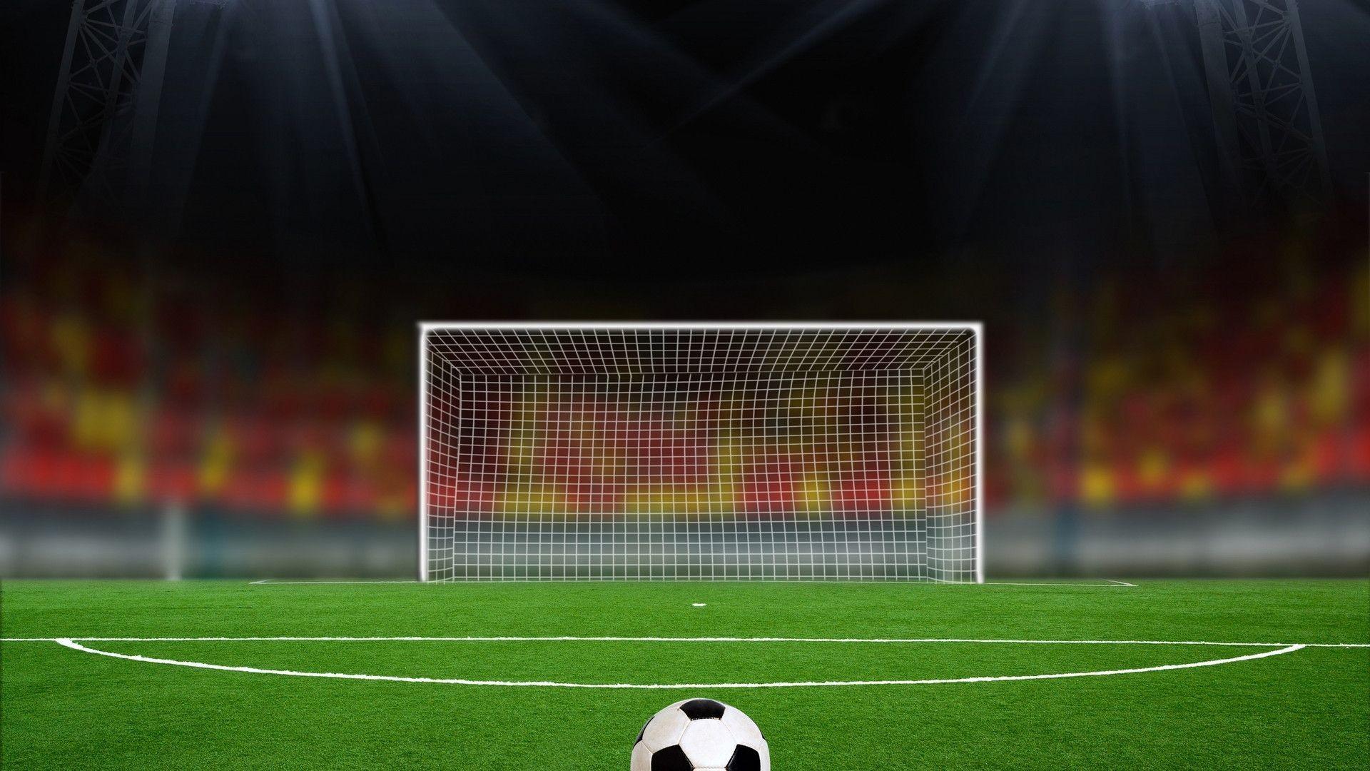 soccer goal wallpaper, wallpapers soccer players