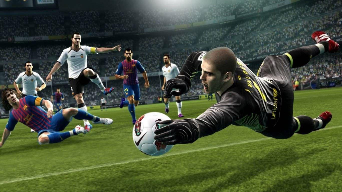 wallpaper soccer ball, soccer background images