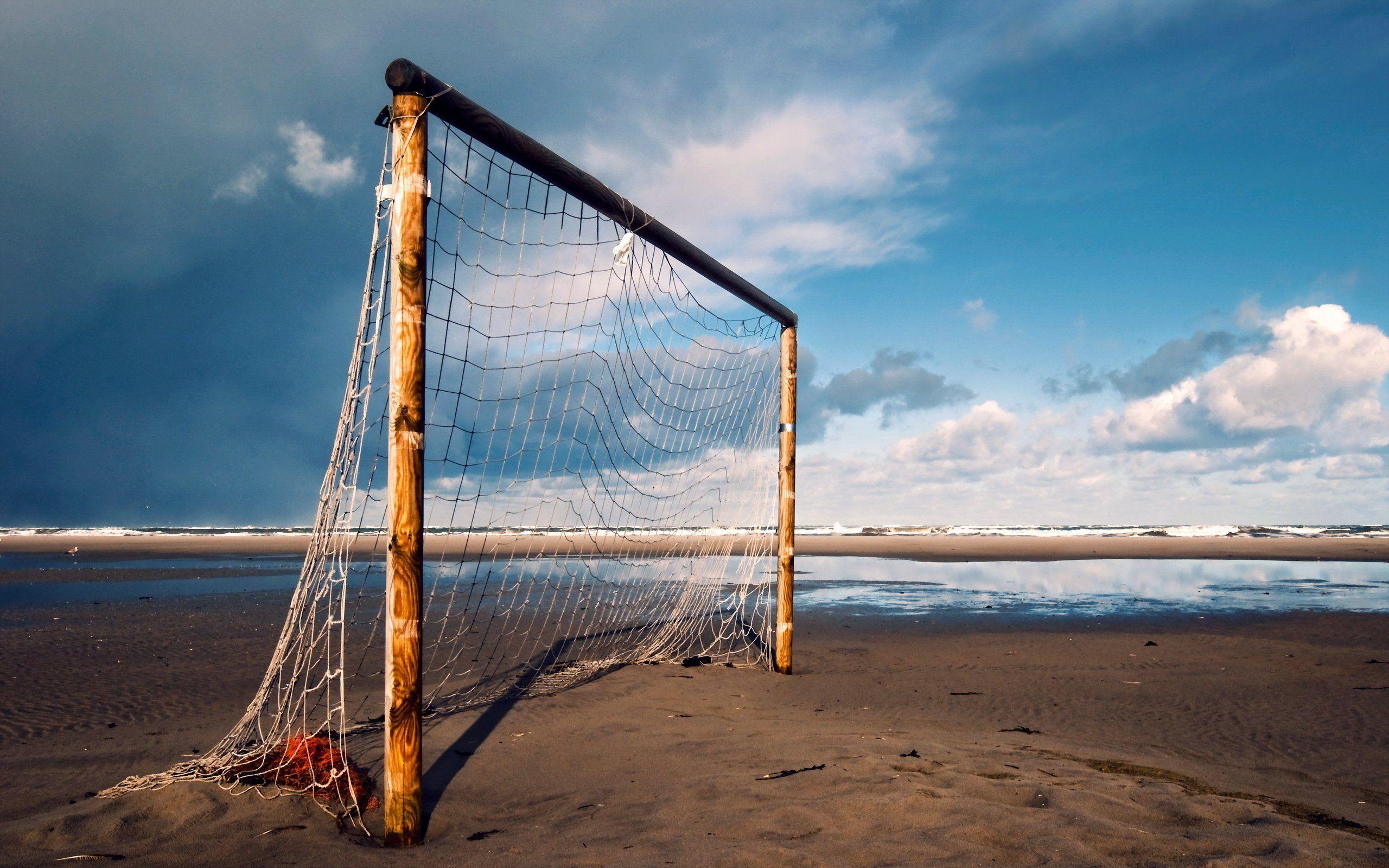 soccer ball wallpaper, soccer stars wallpapers