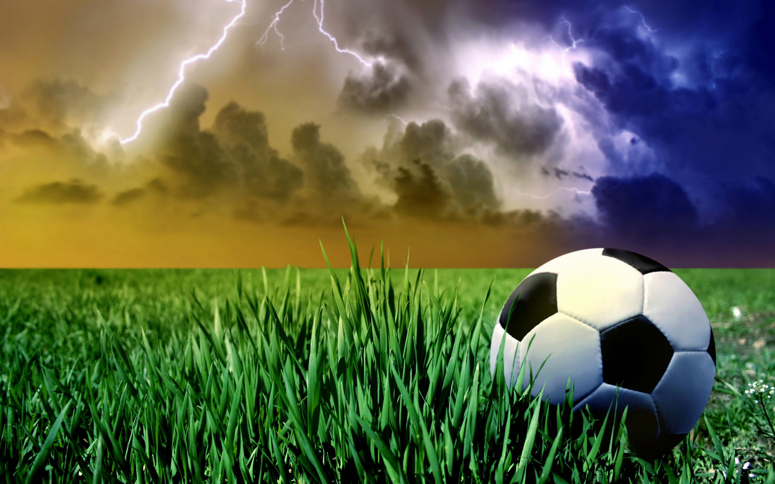 soccer backgrounds hd, high resolution football images