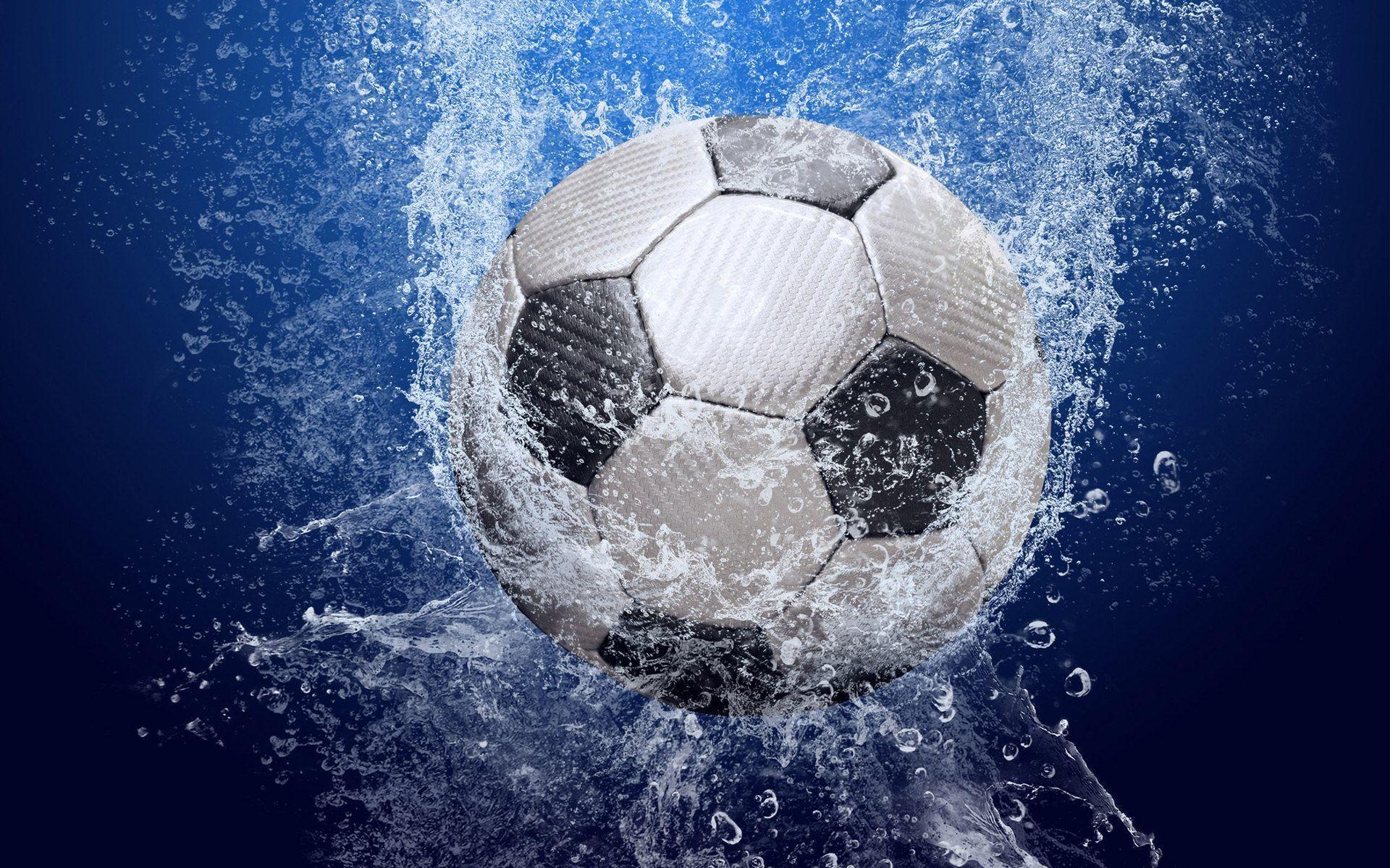 soccer wallpaper, soccer ball wallpaper