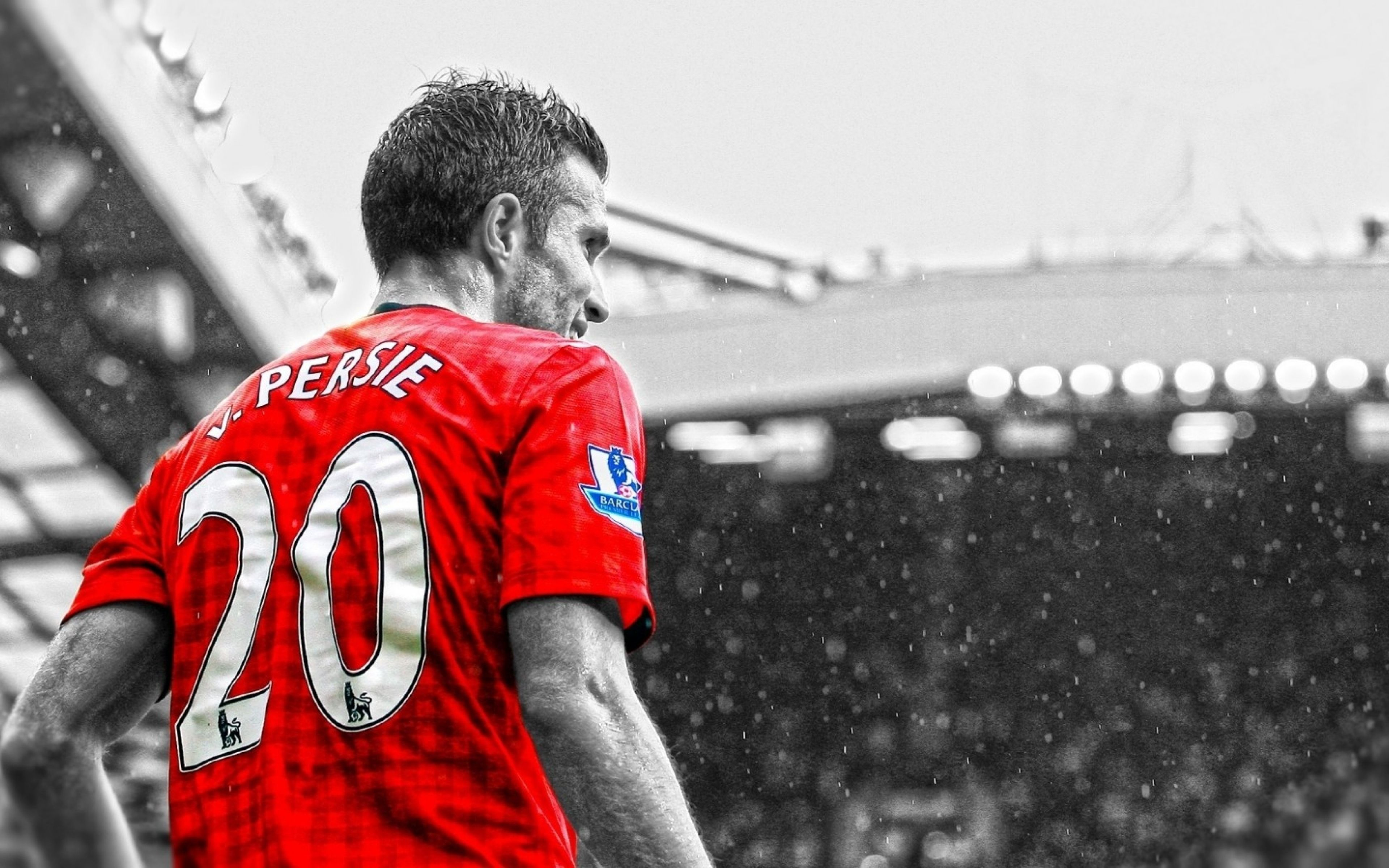 best soccer wallpapers, football players wallpapers for mobile