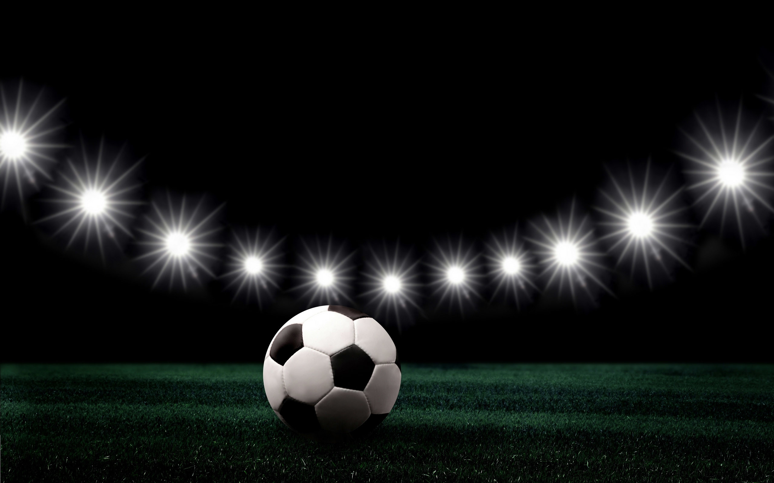wallpaper of soccer, wallpaper soccer ball