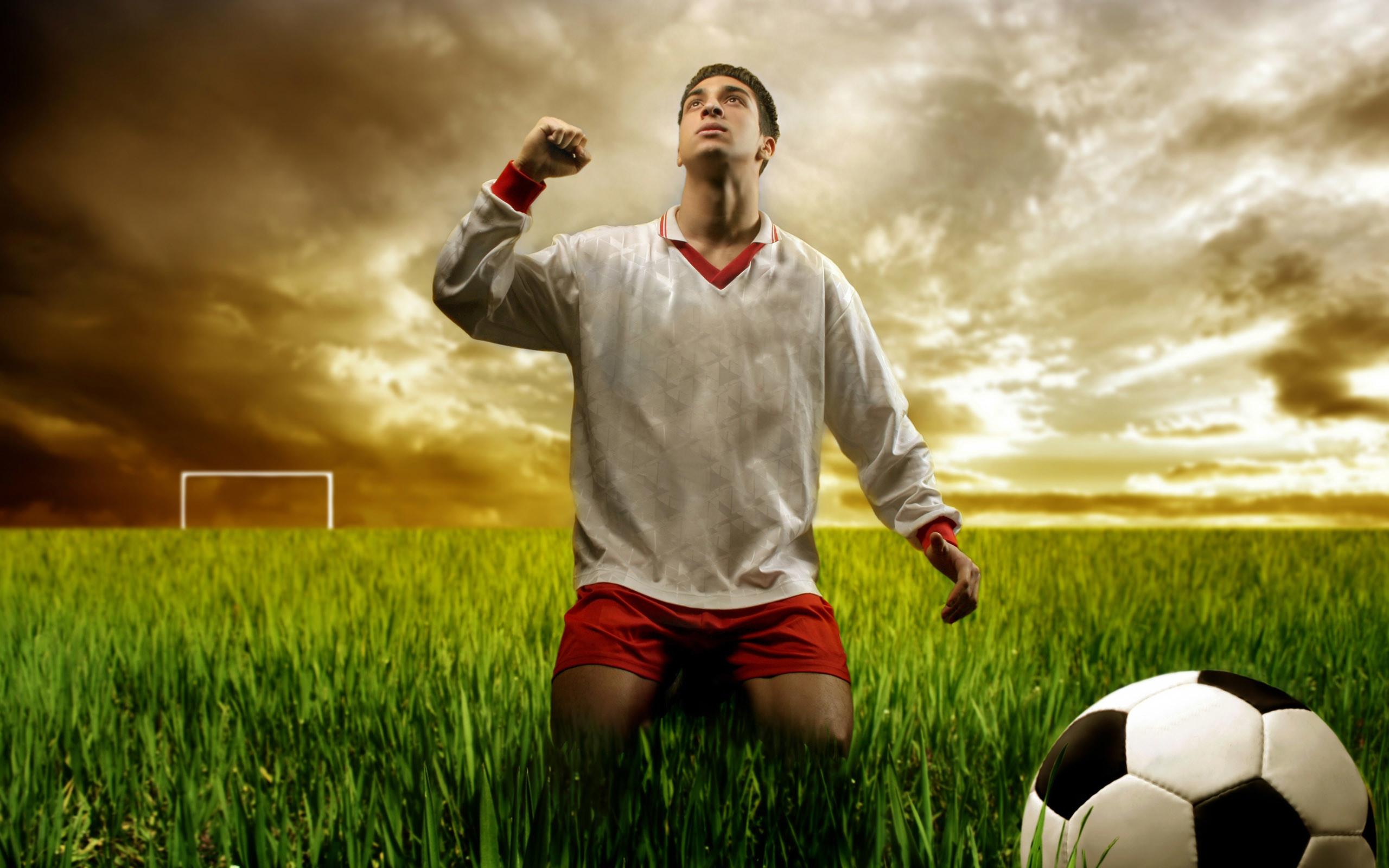 ultras wallpaper, soccer legends wallpaper