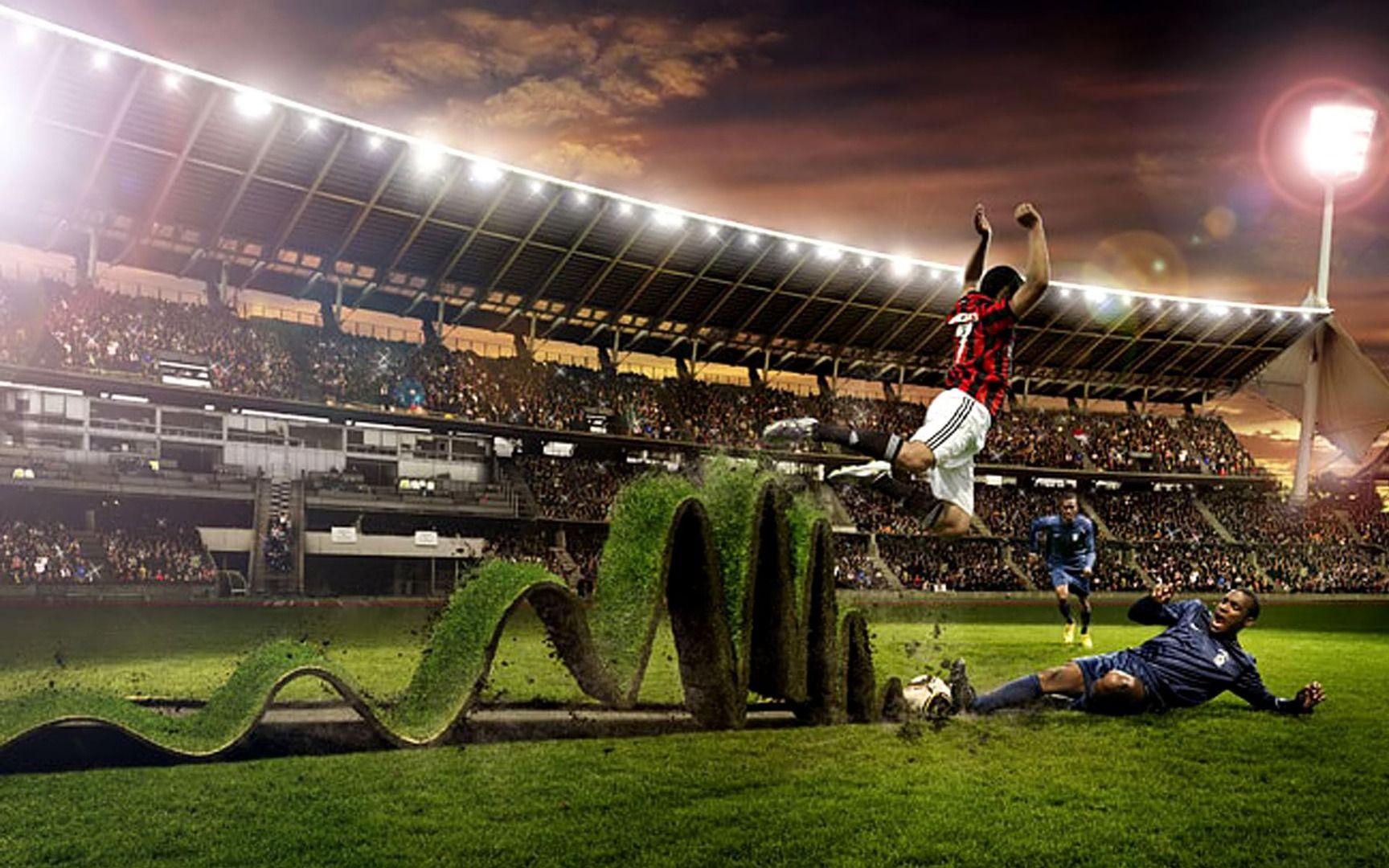 wallpapers hd futbol, soccer desktop background