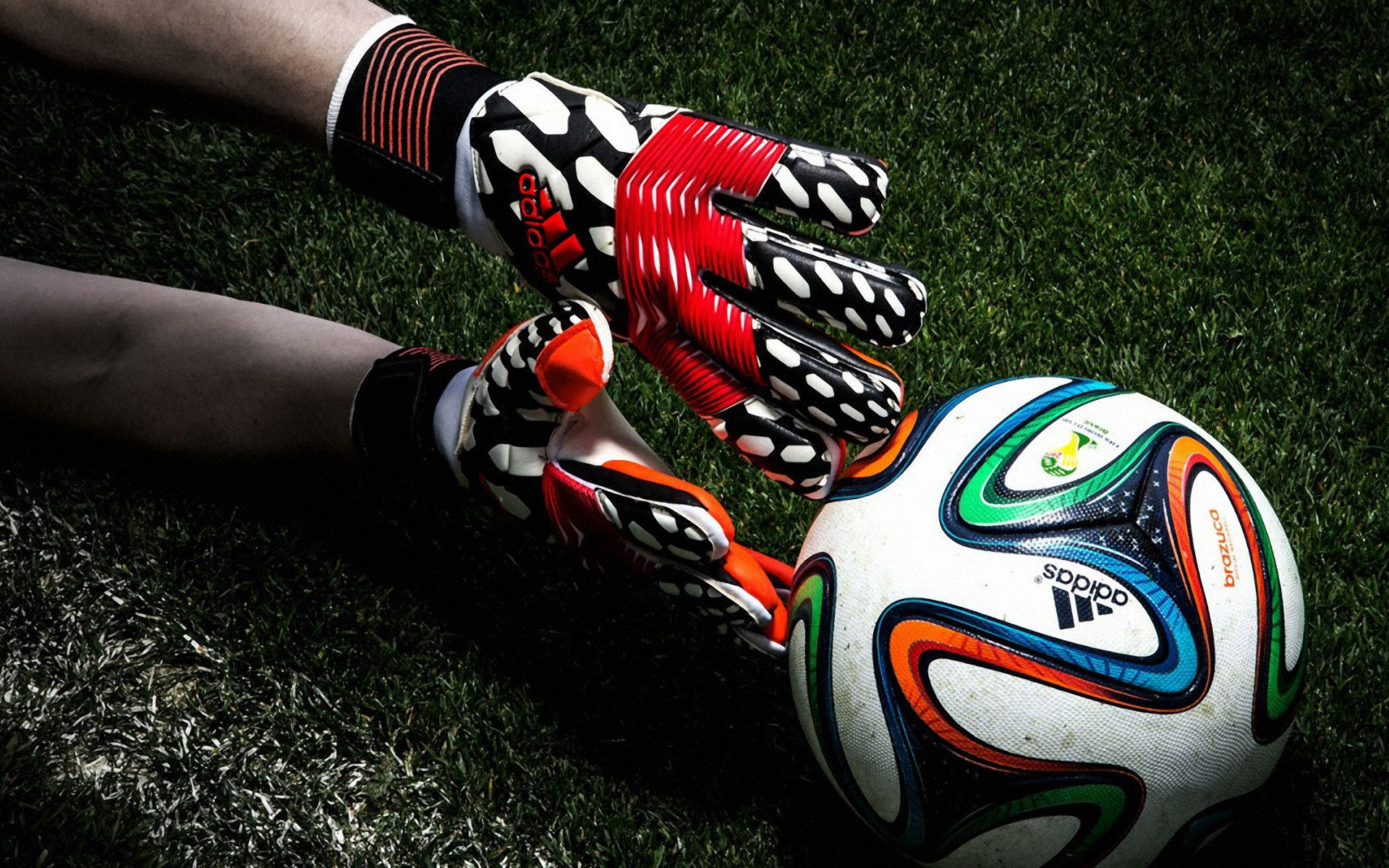 football wallpaper download, cool soccer ball pictures