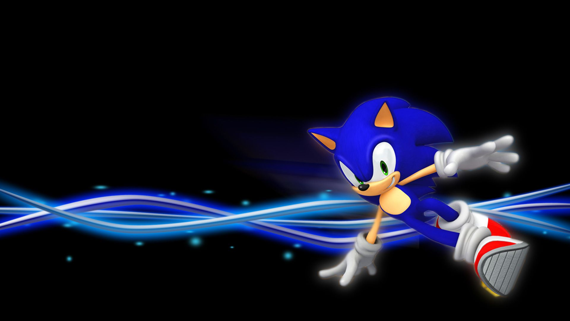 super sonic 10 inch tablet