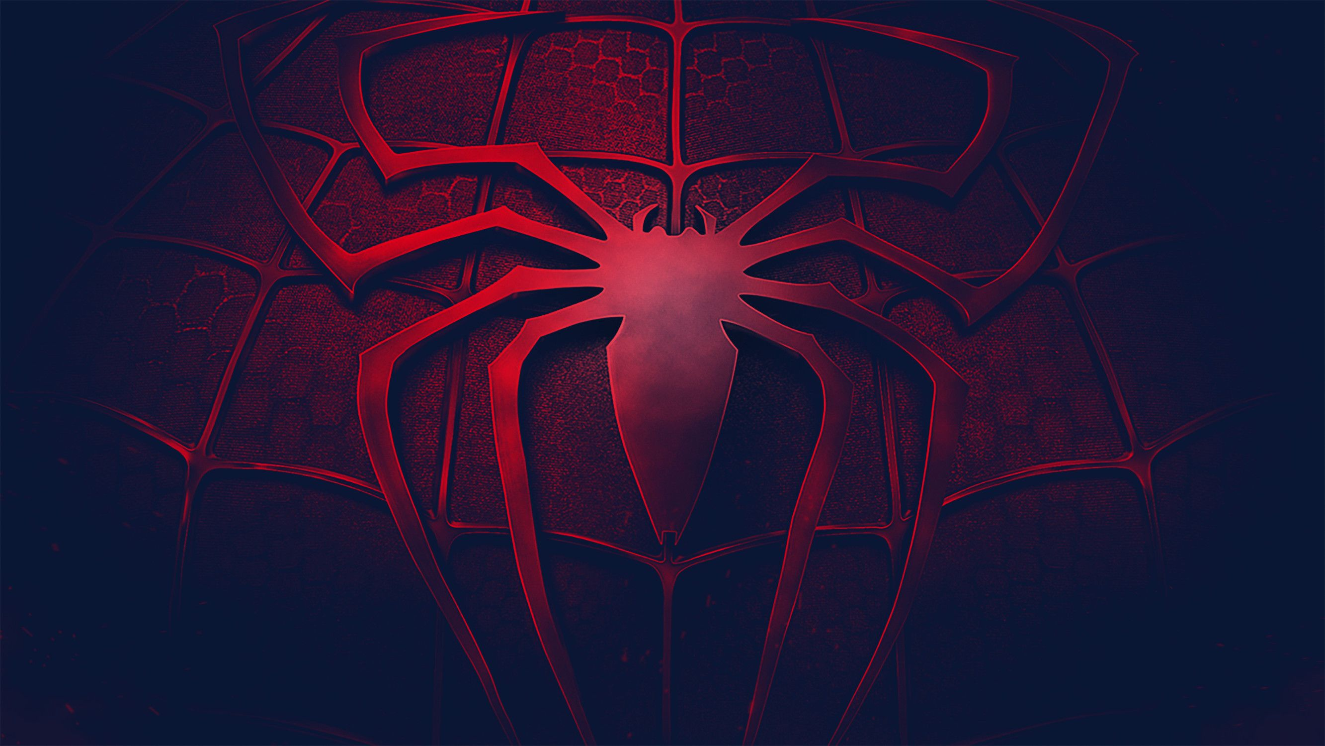 spiderman 1920x1080