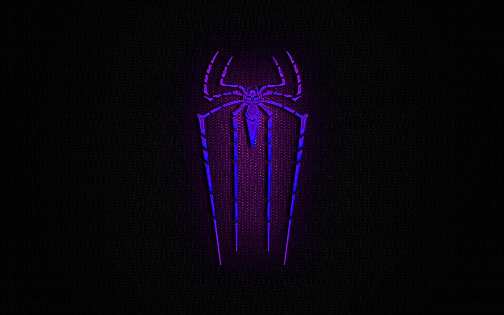 marvel ultimate alliance spider man
