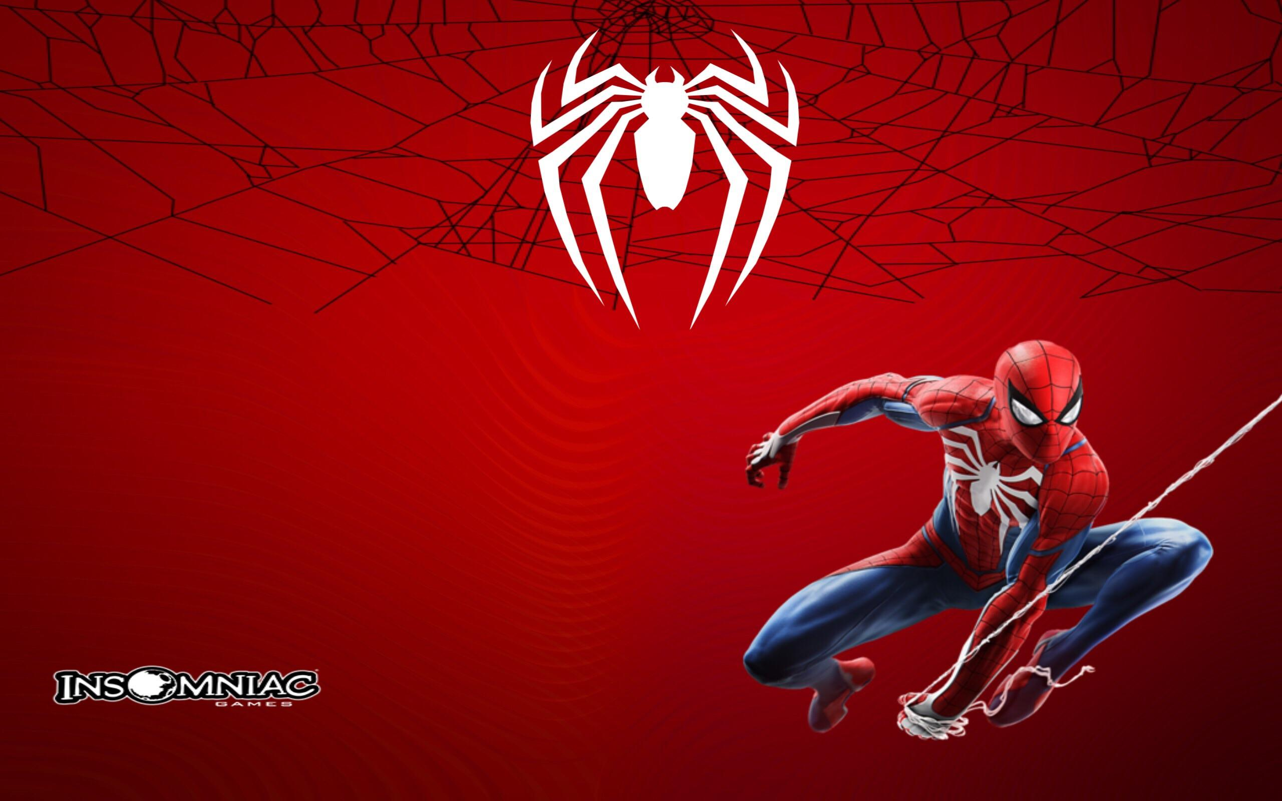 spiderman best wallpapers