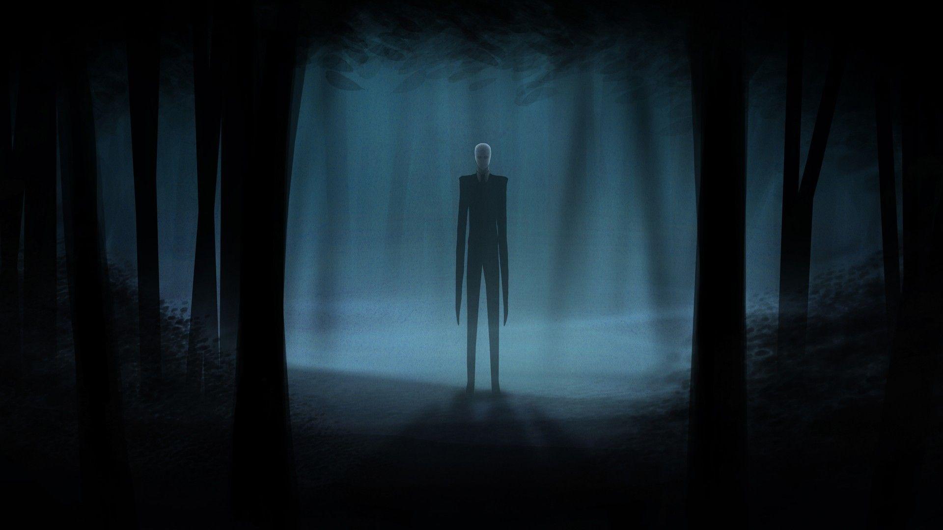 spooky background photos