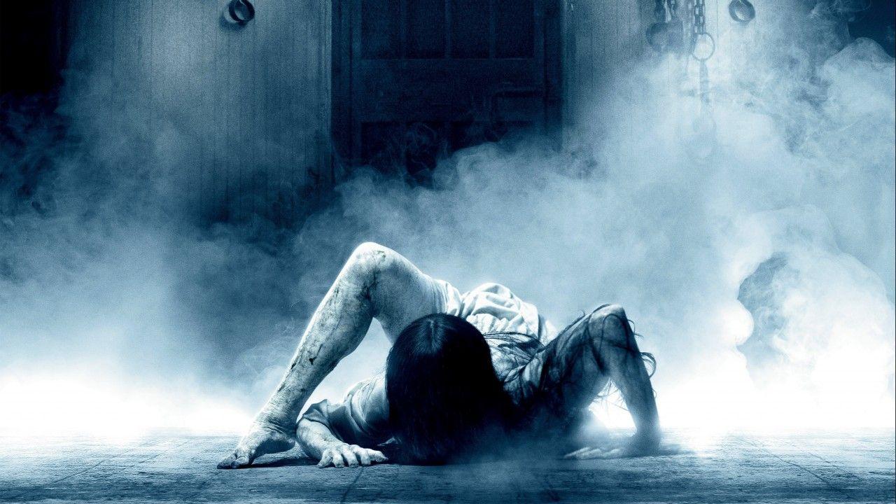 spooky haloween pictures