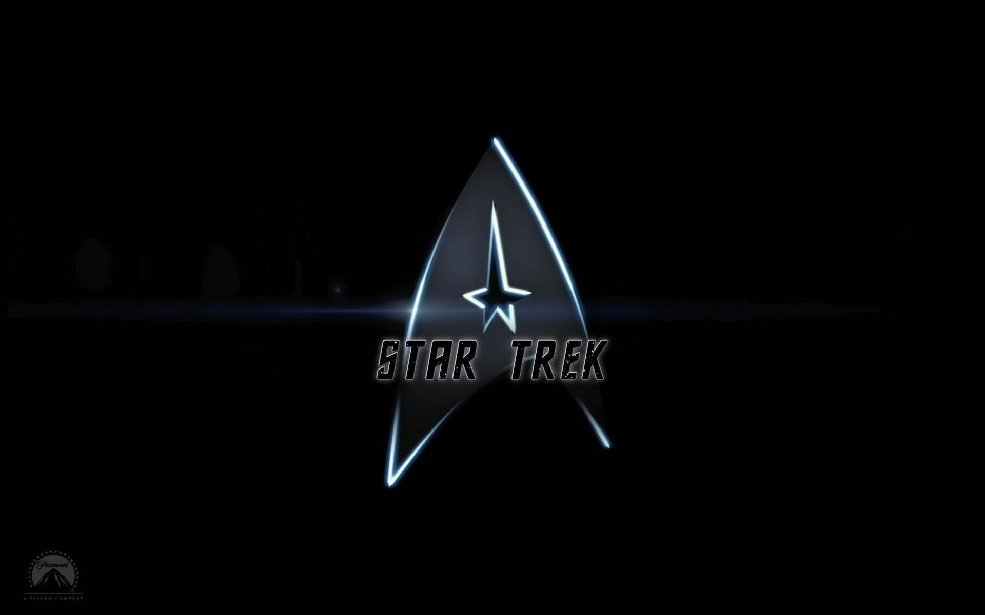 star trek wallpaper 4k
