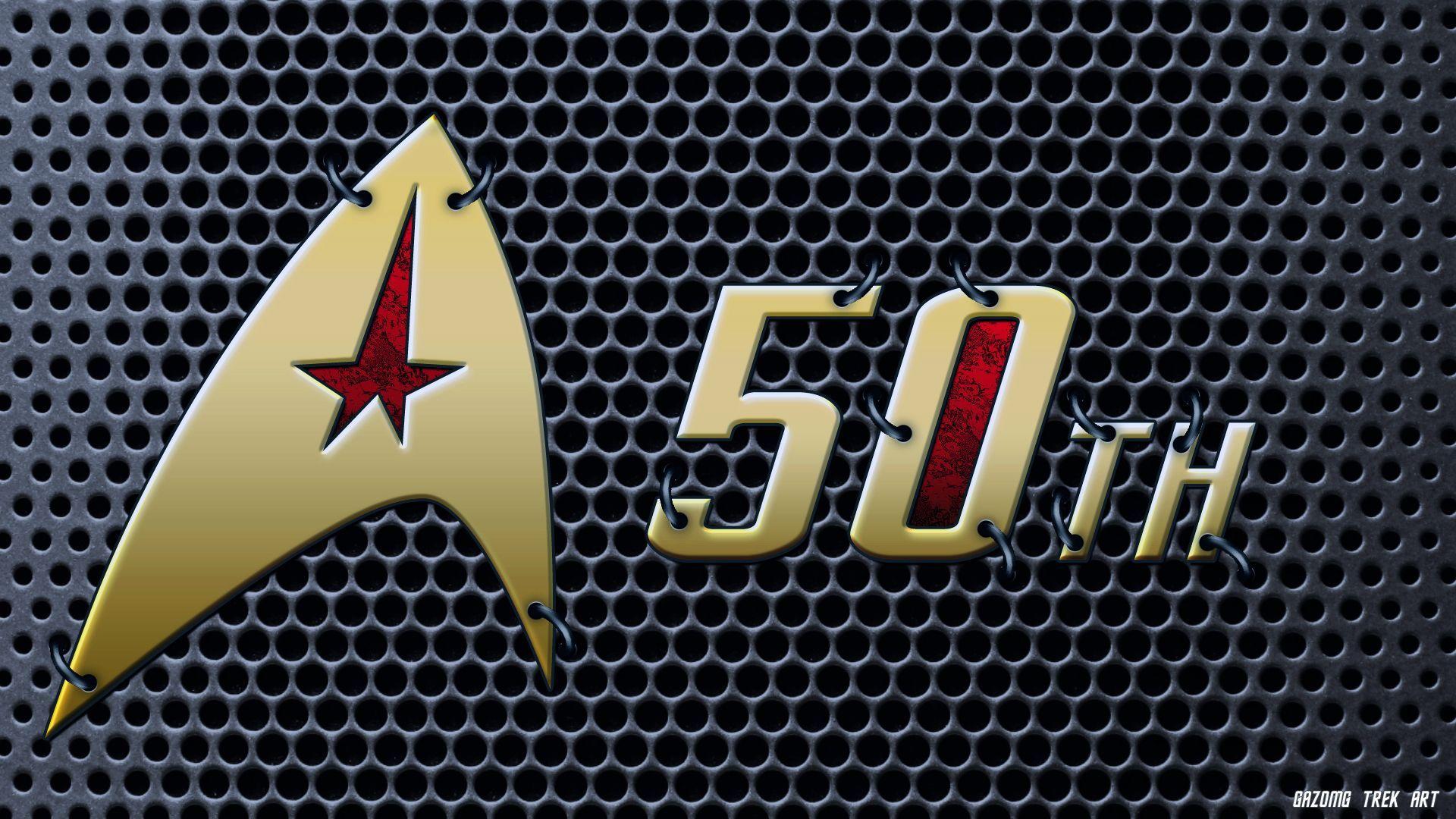 star trek discovery 4k