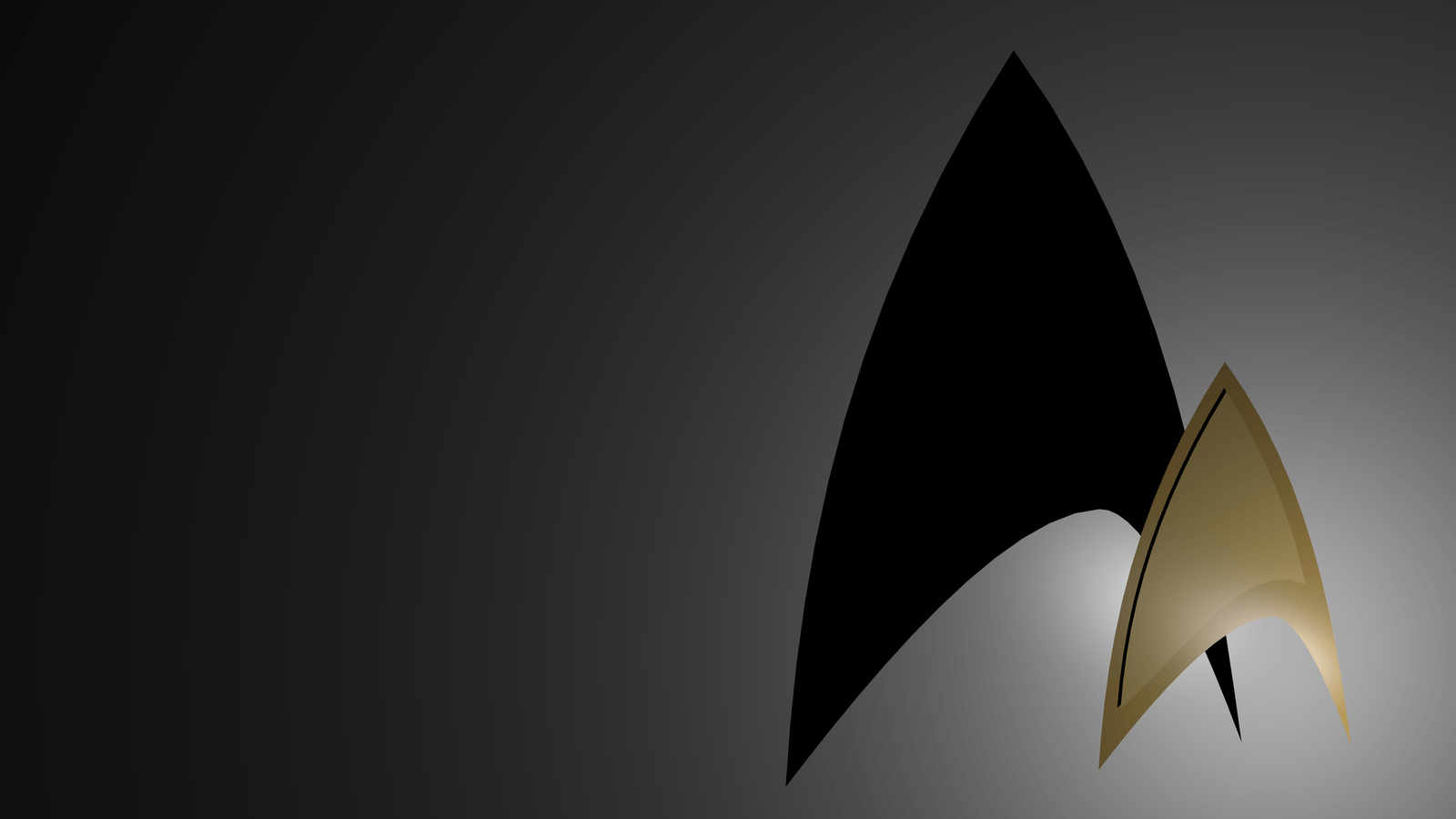 free star trek wallpaper