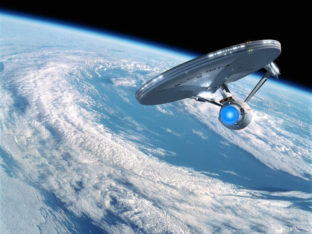 star trek computer backgrounds
