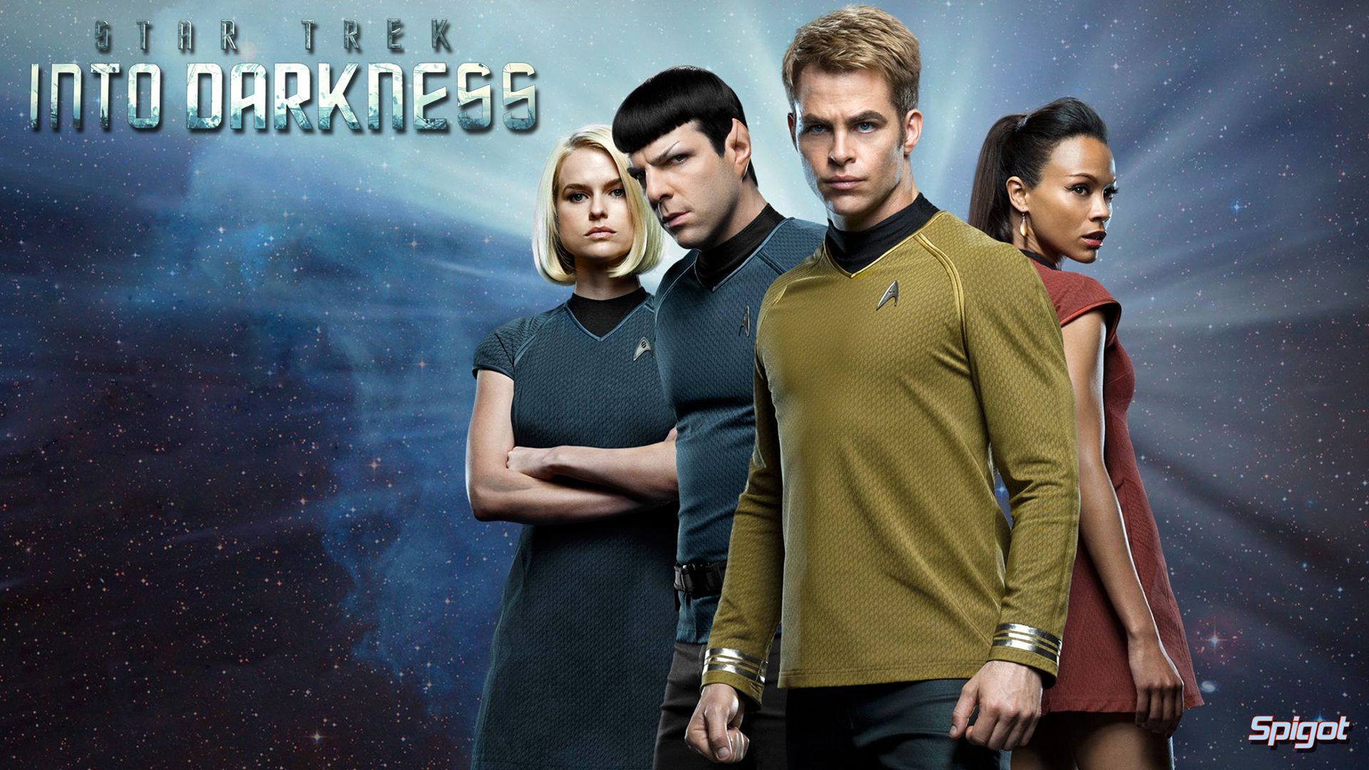 star trek into darkness download