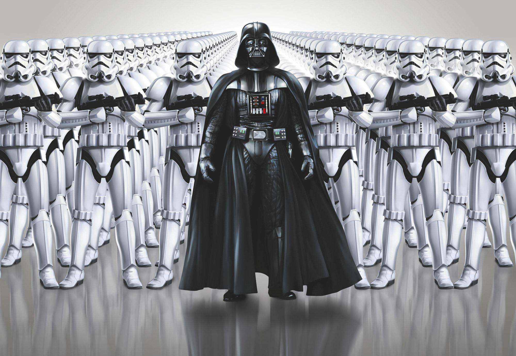 Star Wars 4K Wallpaper 01 2000 x 1380