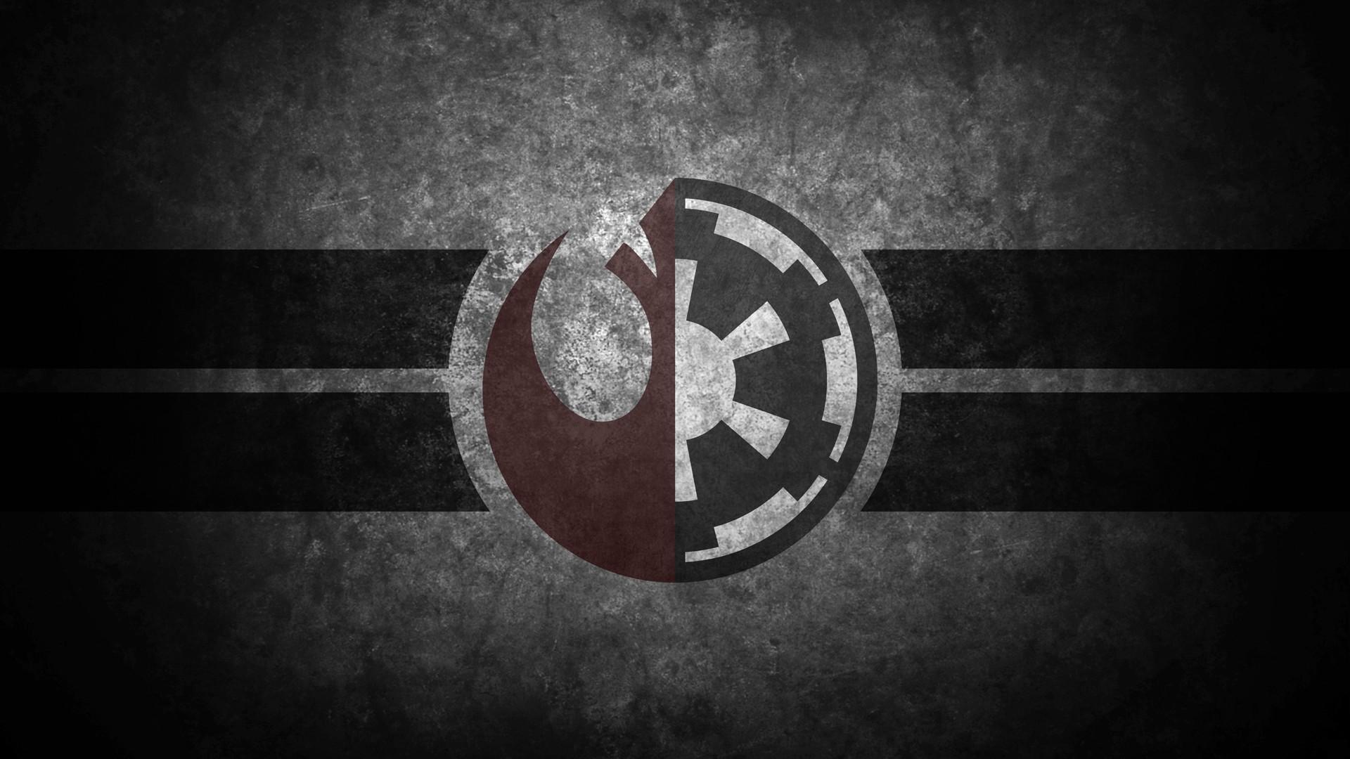 star wars desktop