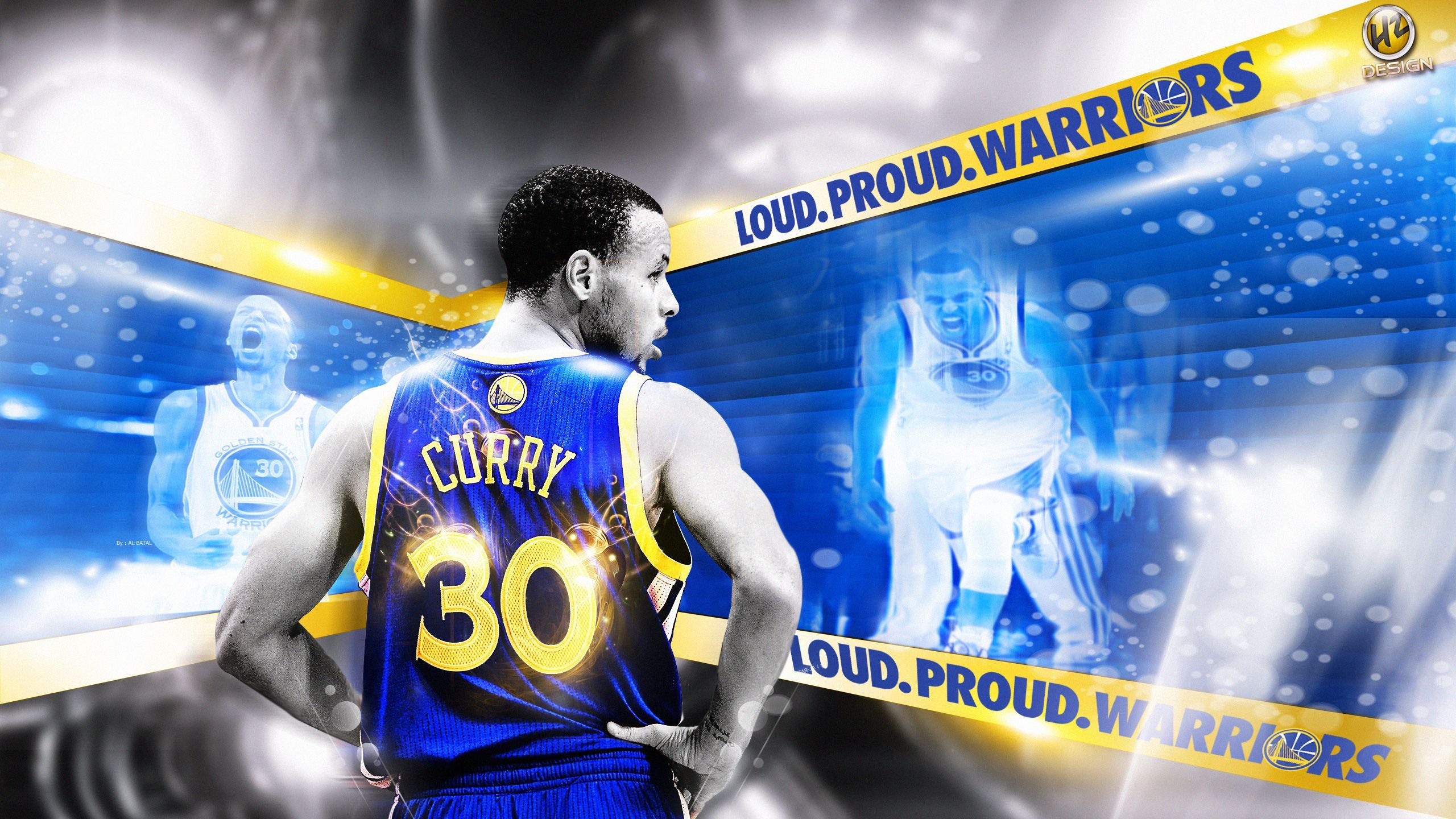 wallpapers of stephen curry