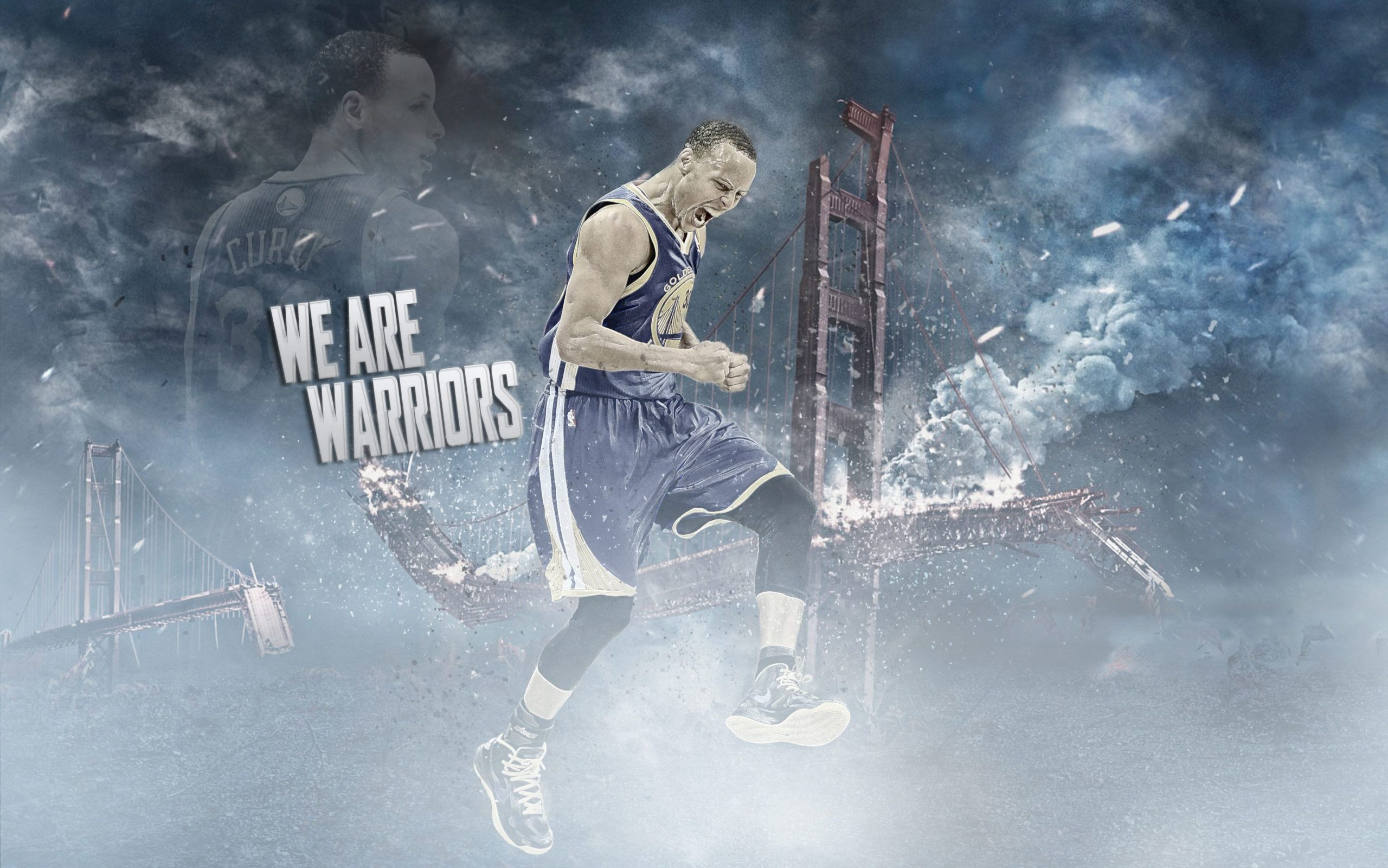 wallpaper stephen curry in hd