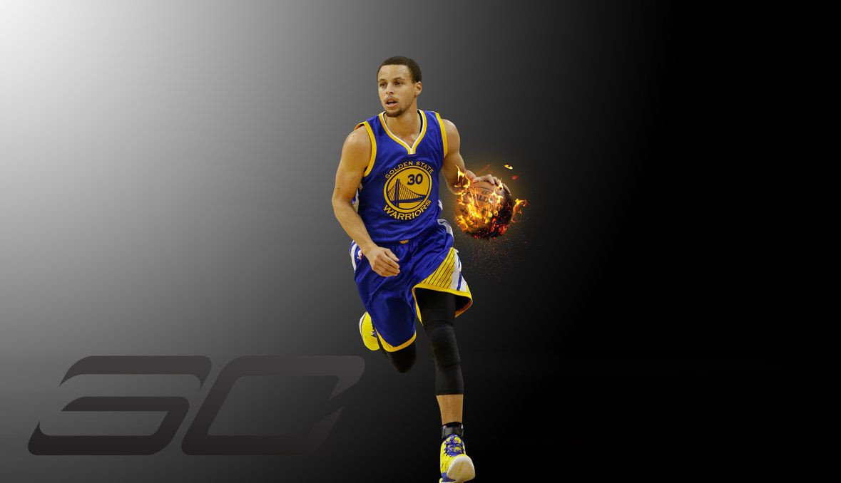 wallpaper curry