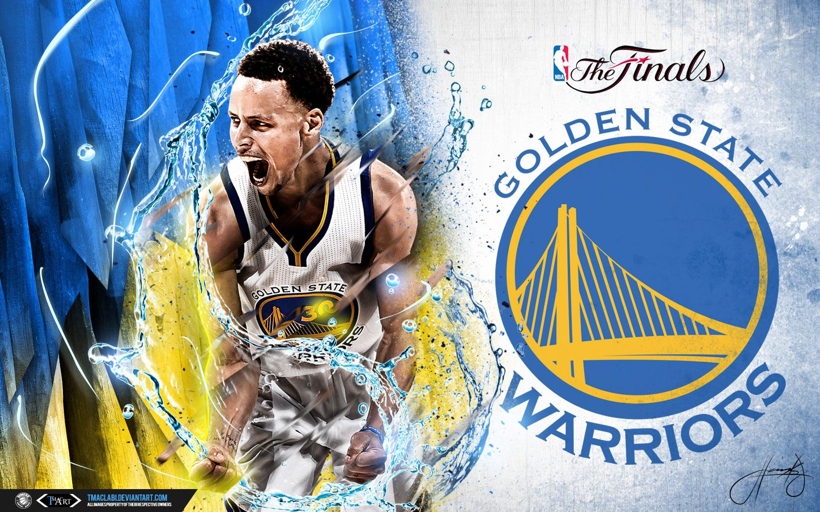steph curry backgrounds
