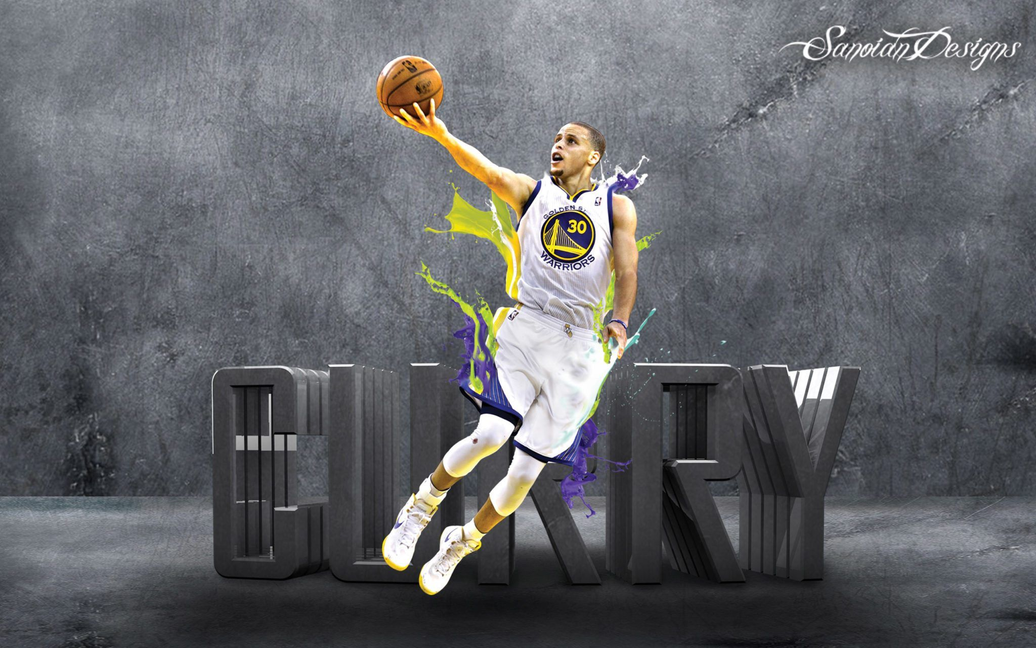 stephen curry 4k wallpapers download free