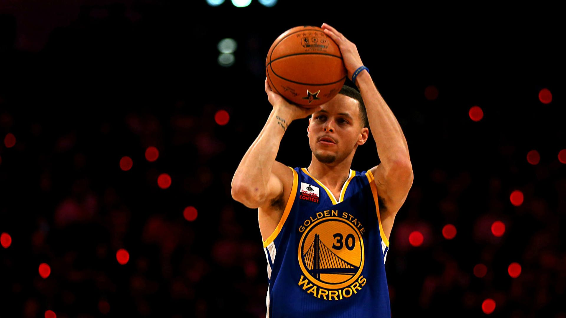 stephen curry wallpaper 2020