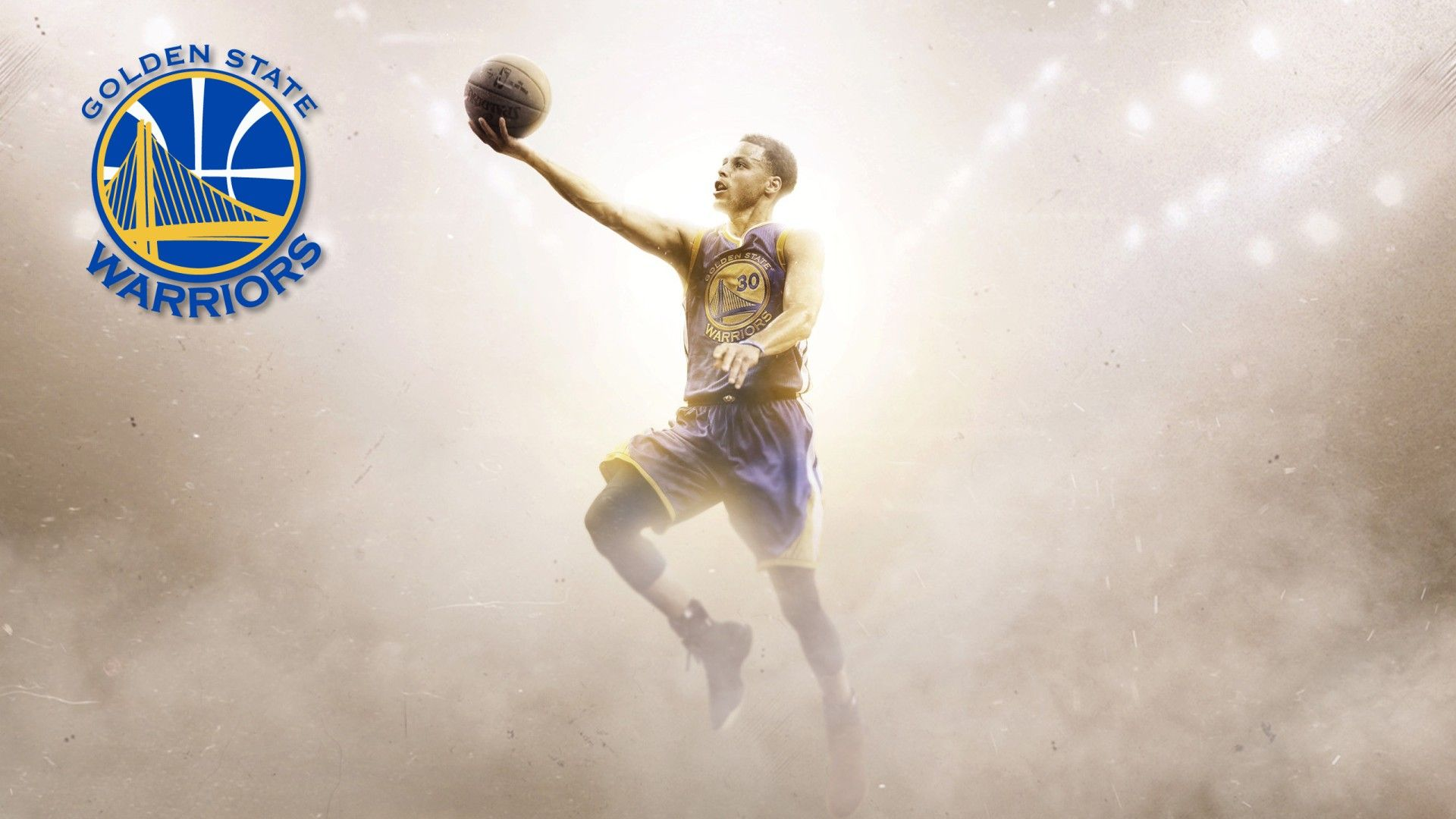 stephen curry wallpaper 2017