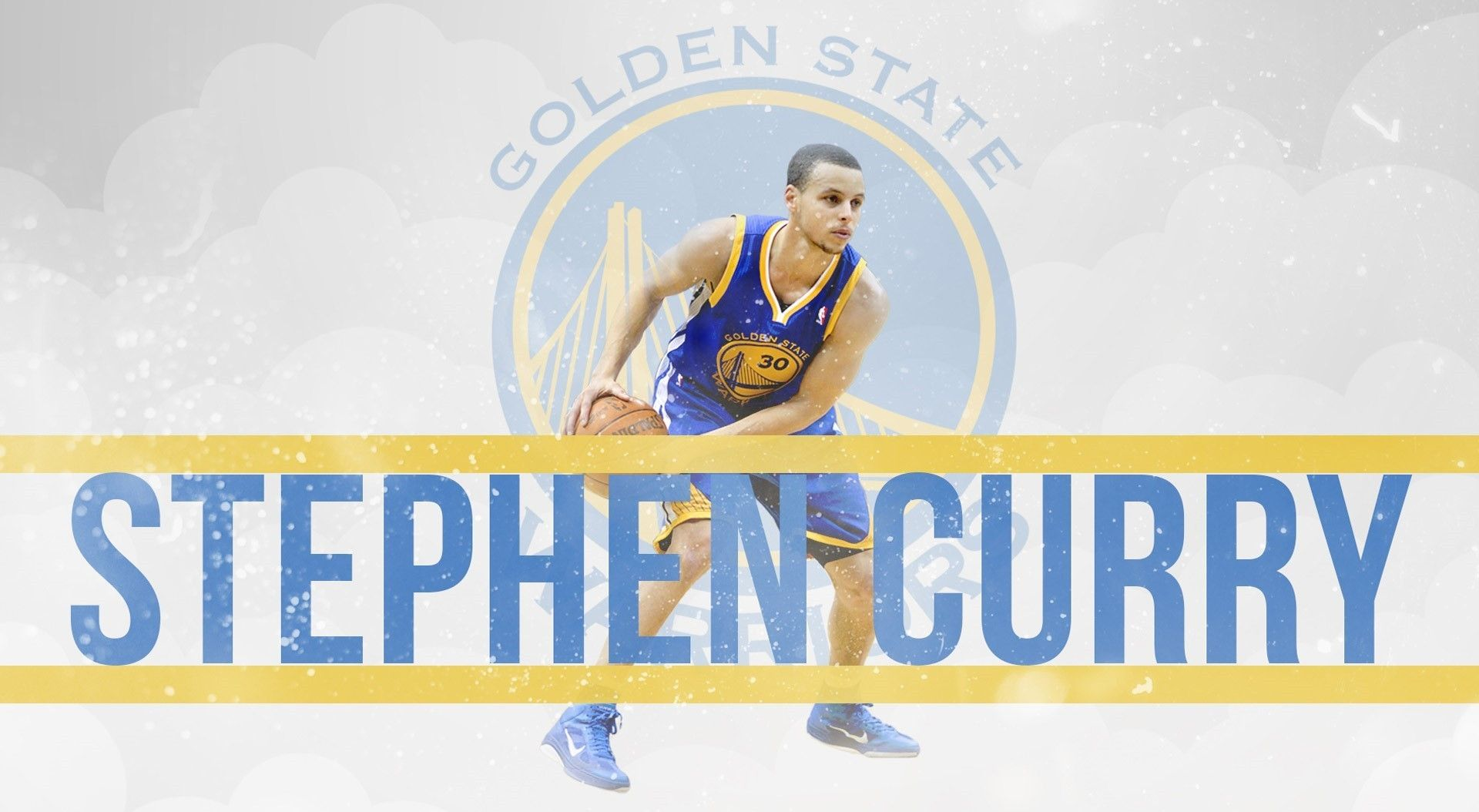 stephen curry cool pictures