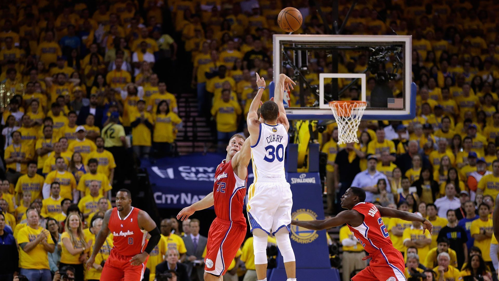 amazing steph curry images