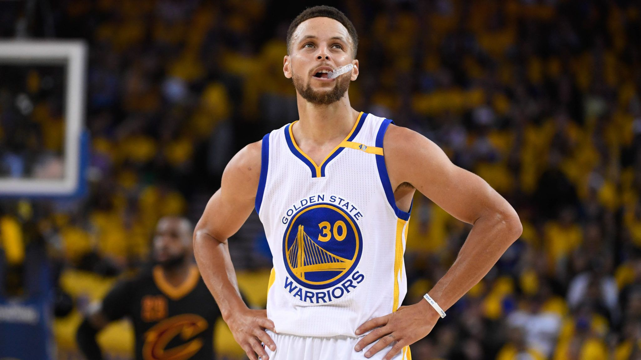images of stephen curry