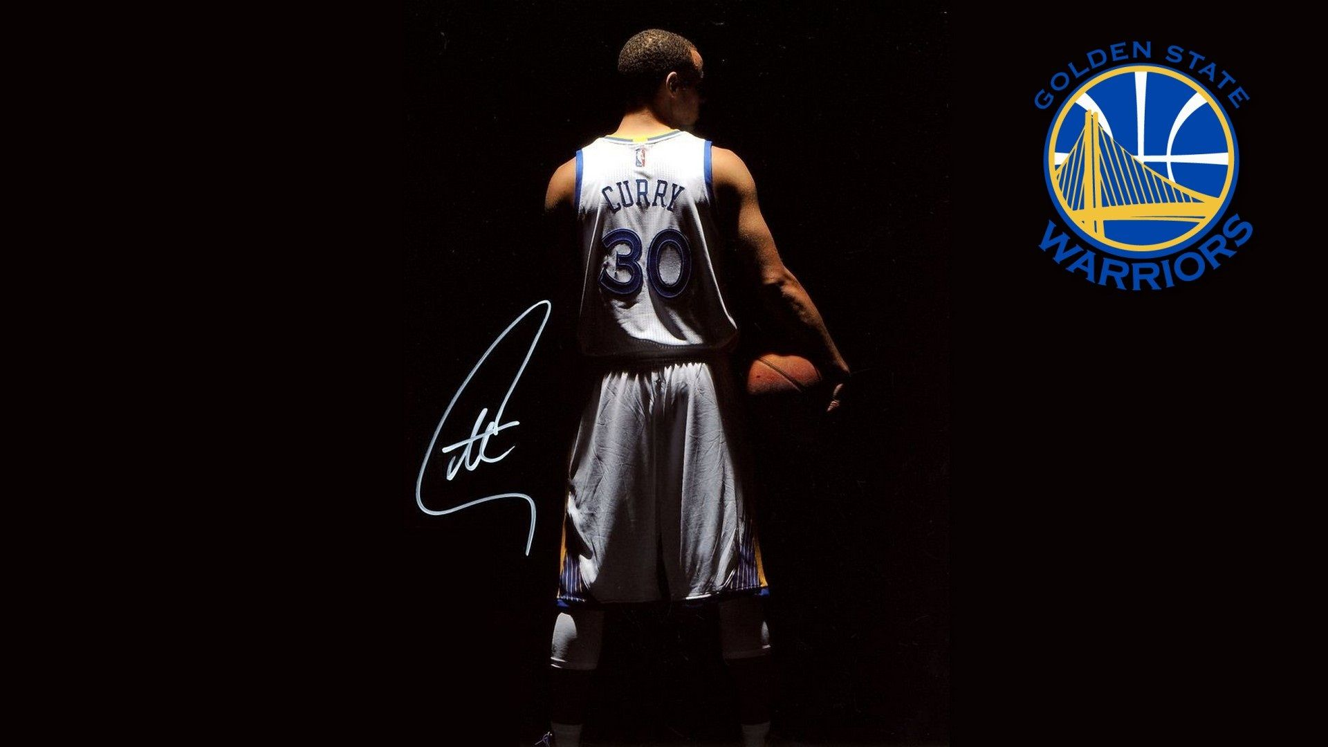 stephen curry background wallpapers free download