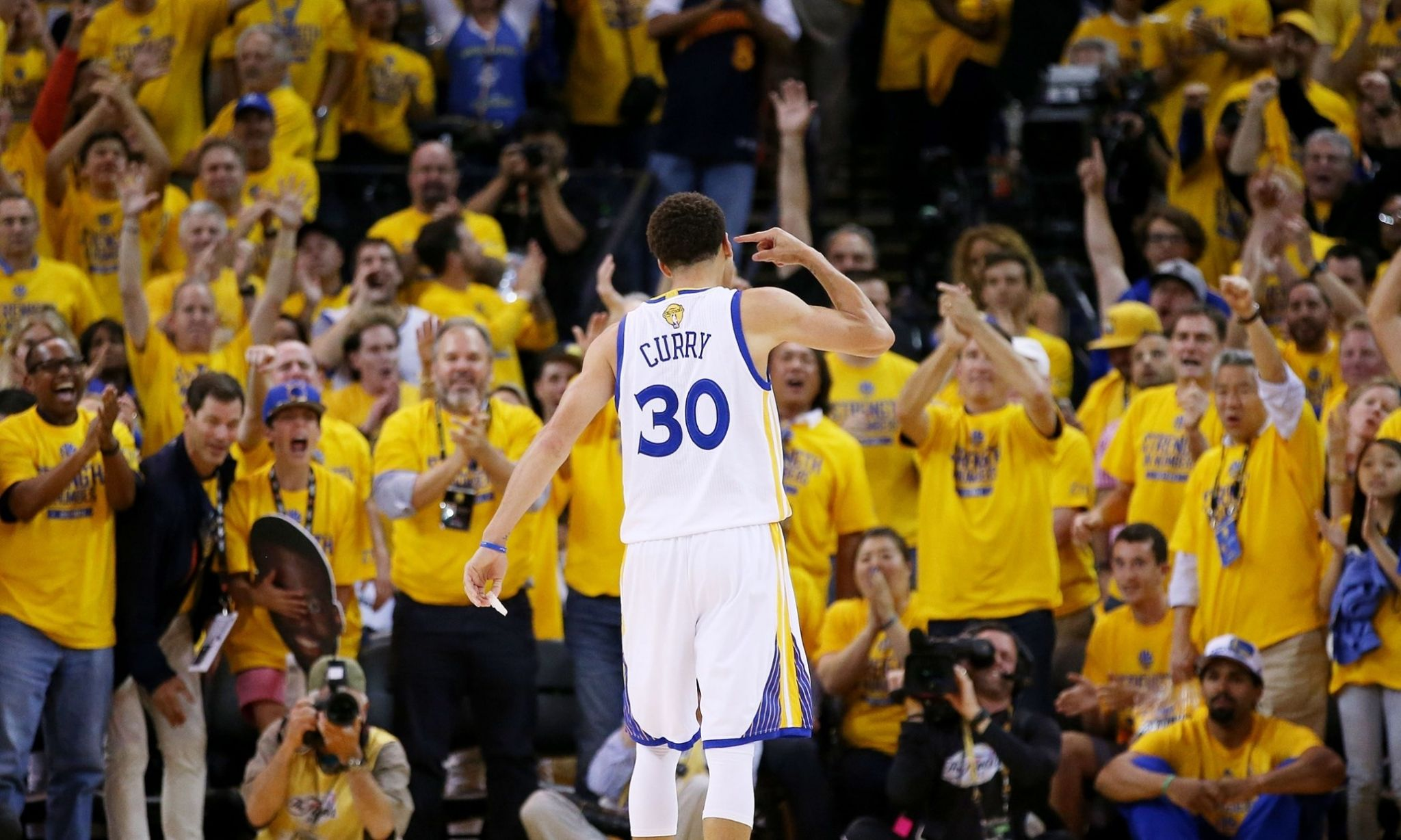 pictures stephen curry