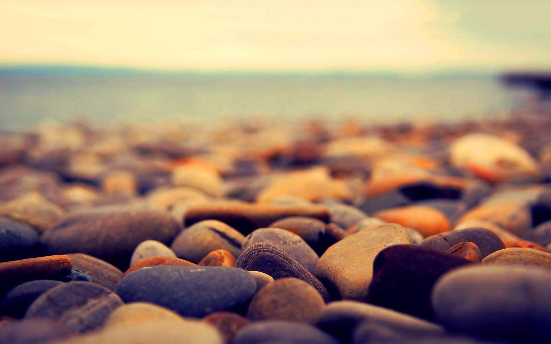 stone image hd
