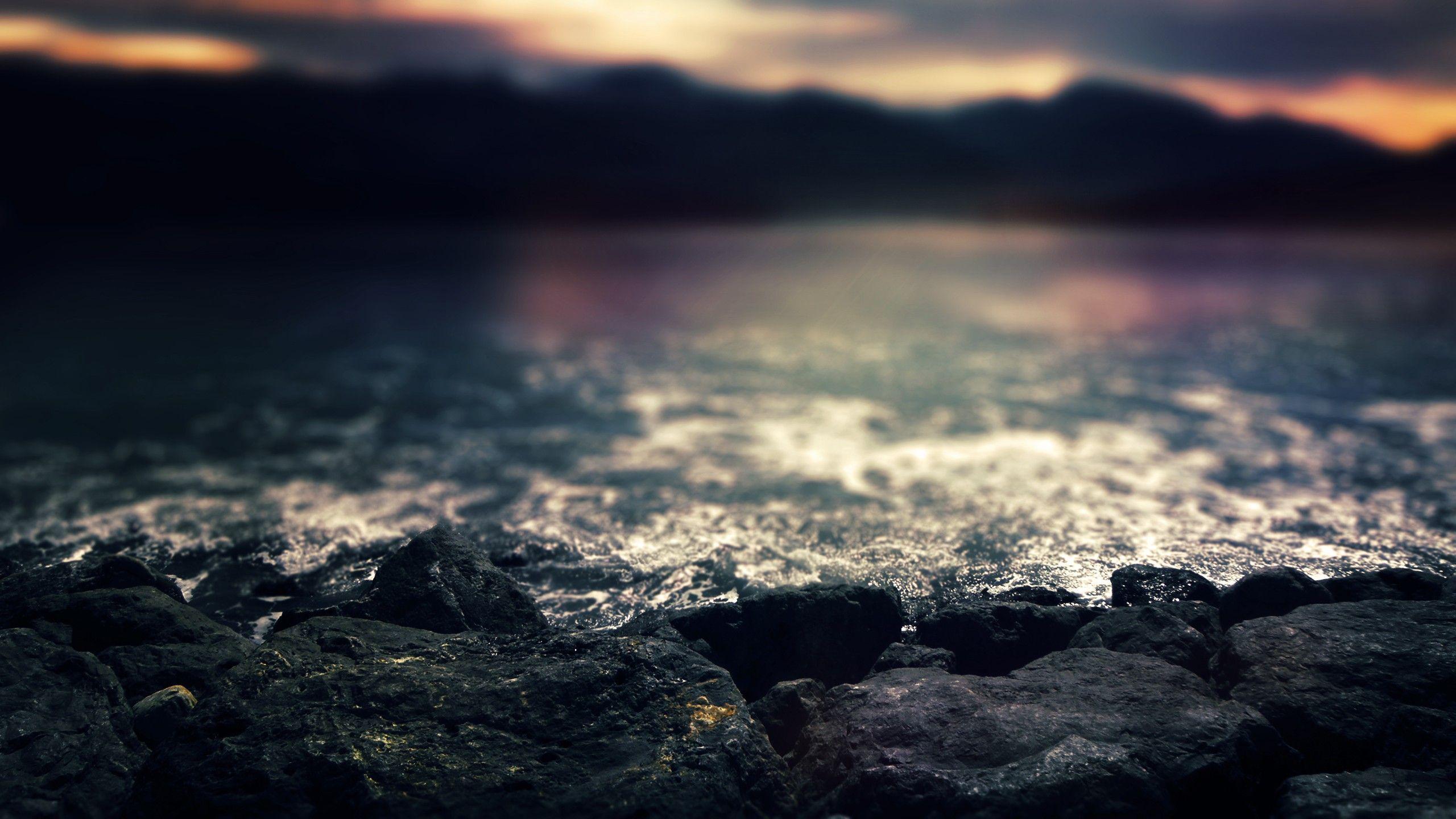 stone background image