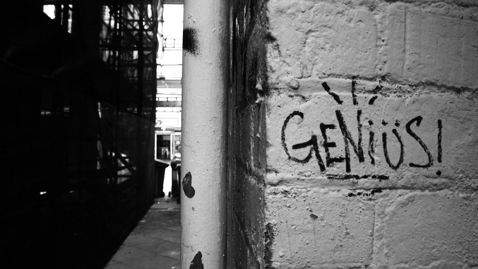 graffiti art pictures