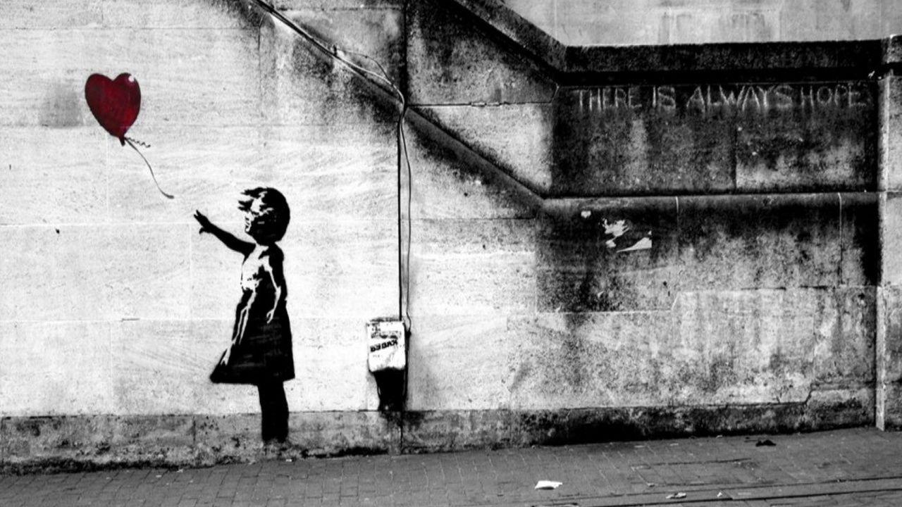 graffiti pics hd