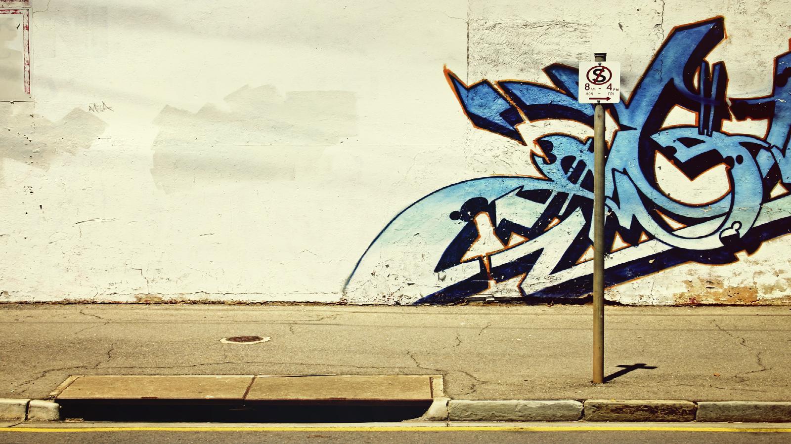 street art png wallpapers