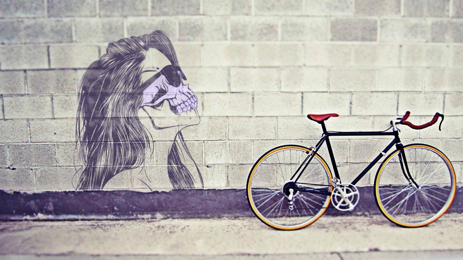 street art iphone wallpaper