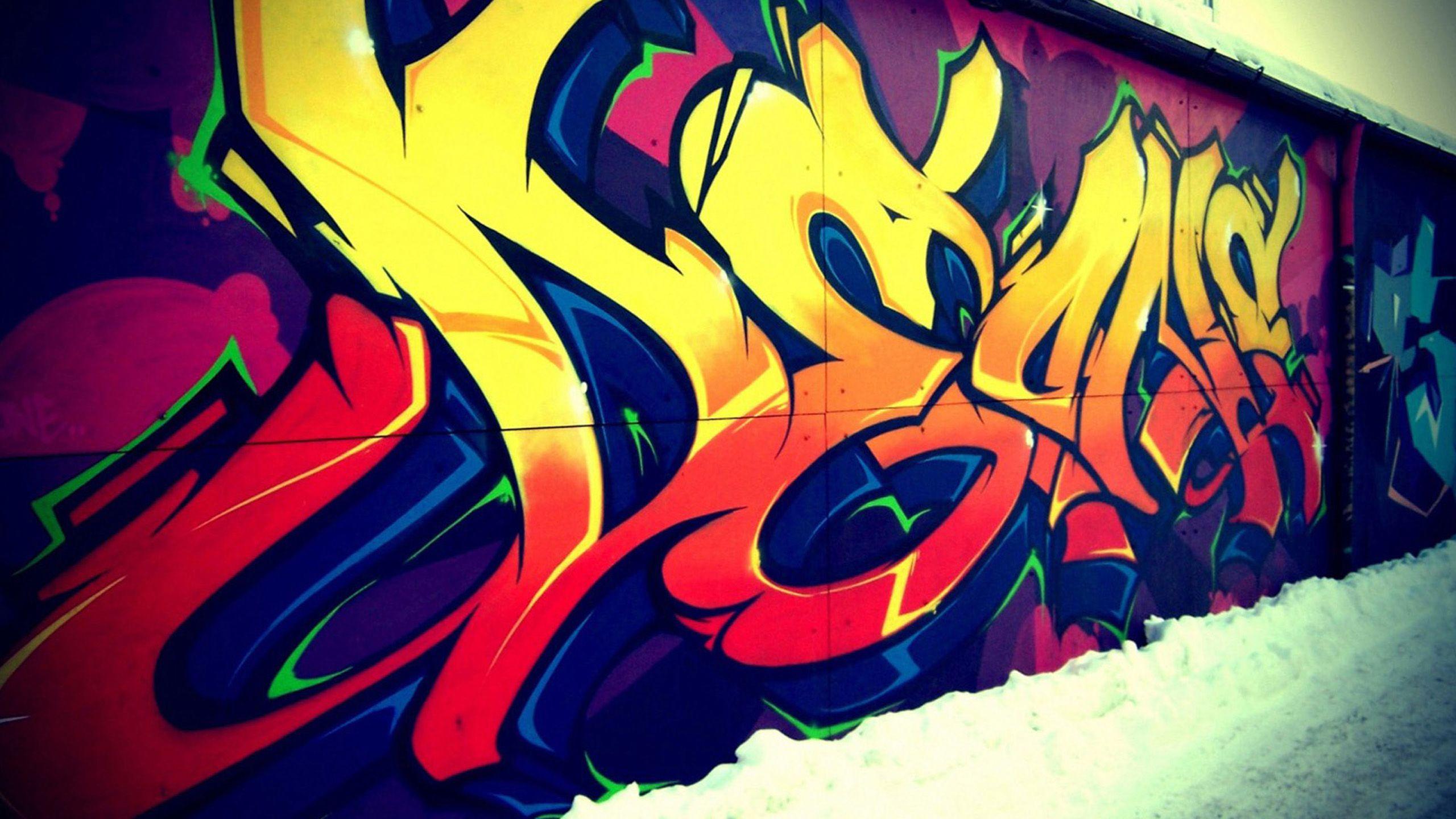 street art wallpaper hd