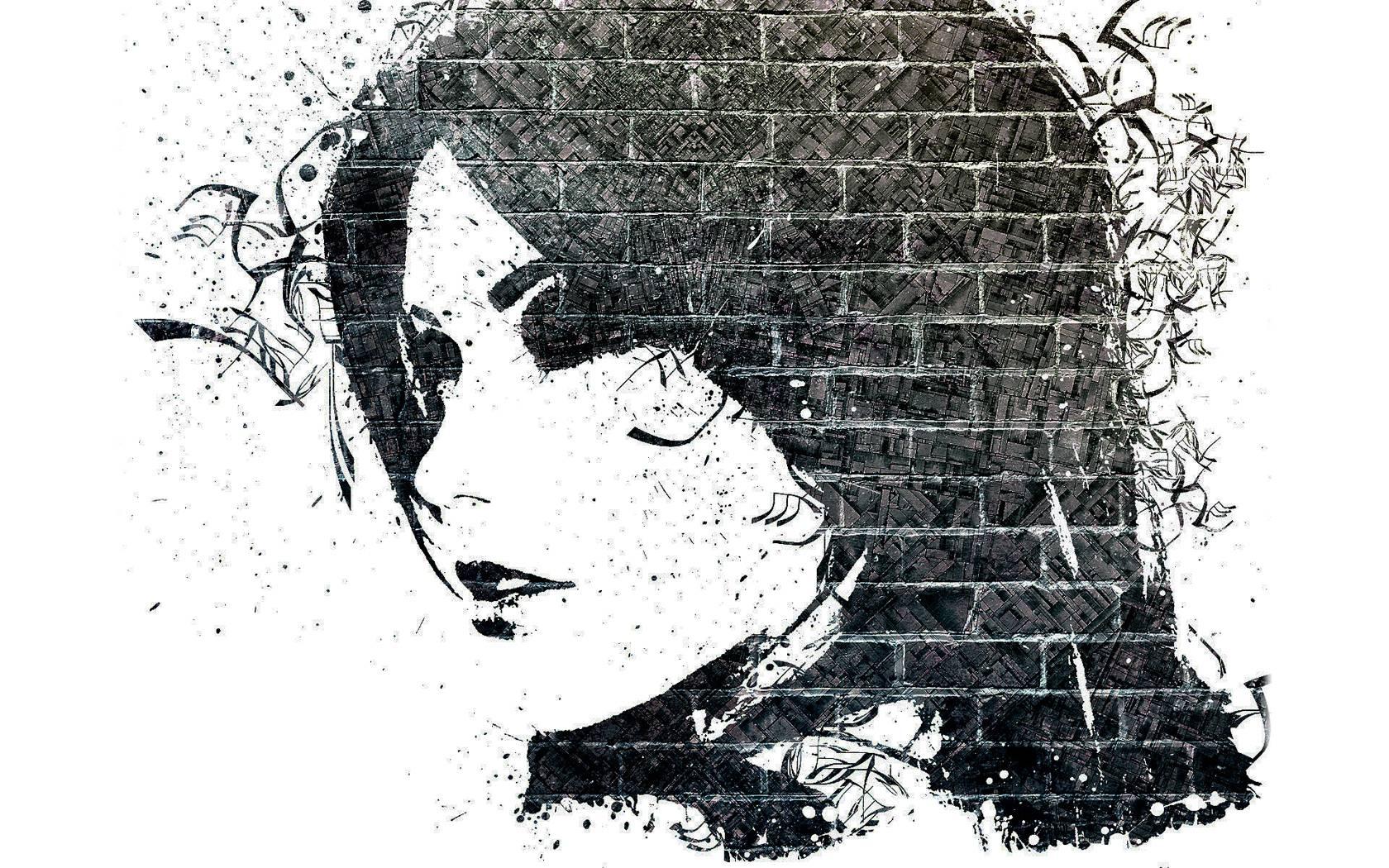 street art desktop wallpaper